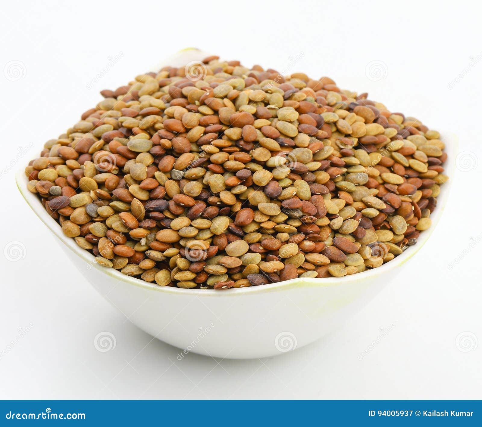 Karat seeds stock image  Image of different, circle, organic - 94005937