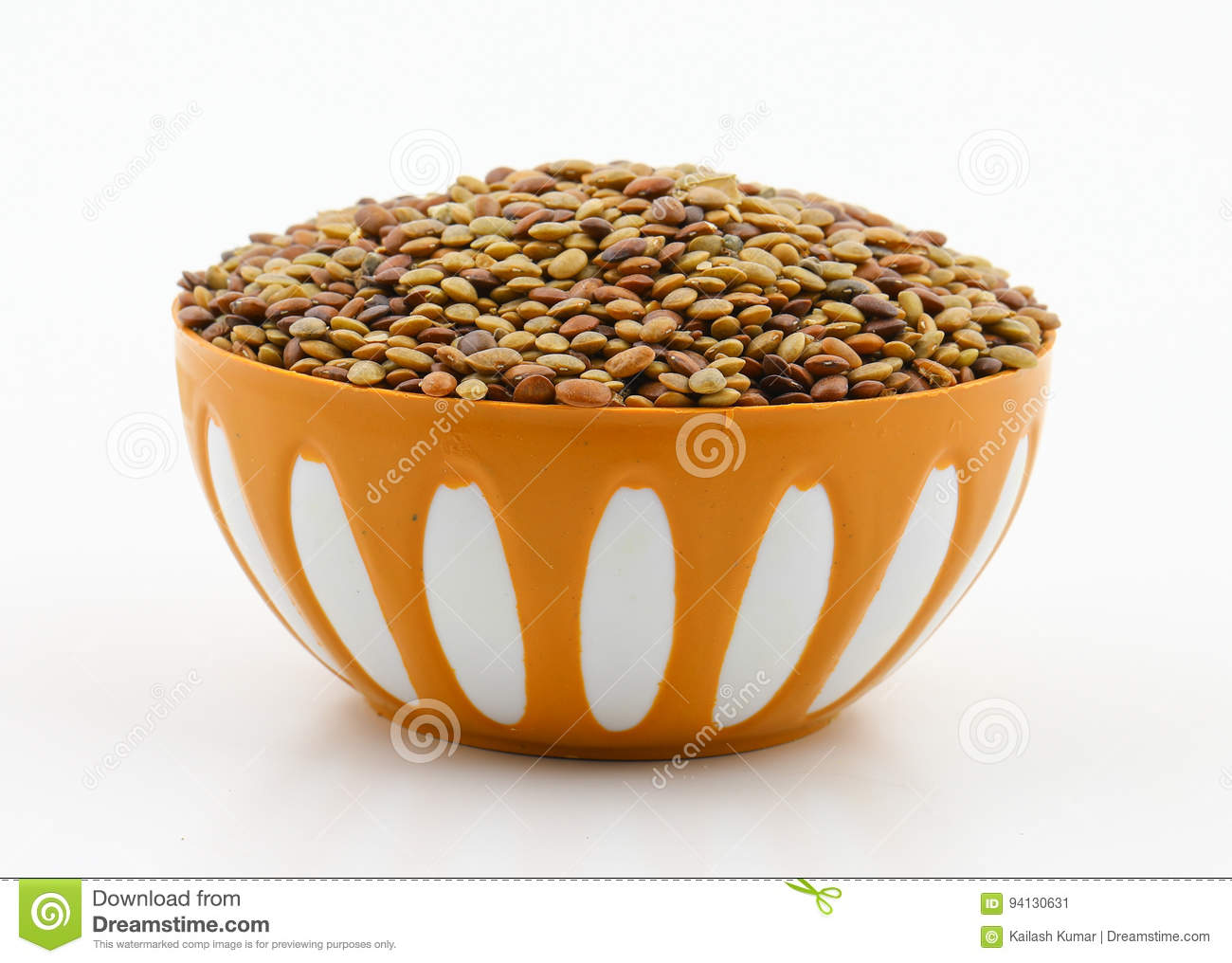 Karat seeds stock image  Image of organic, background - 94130631