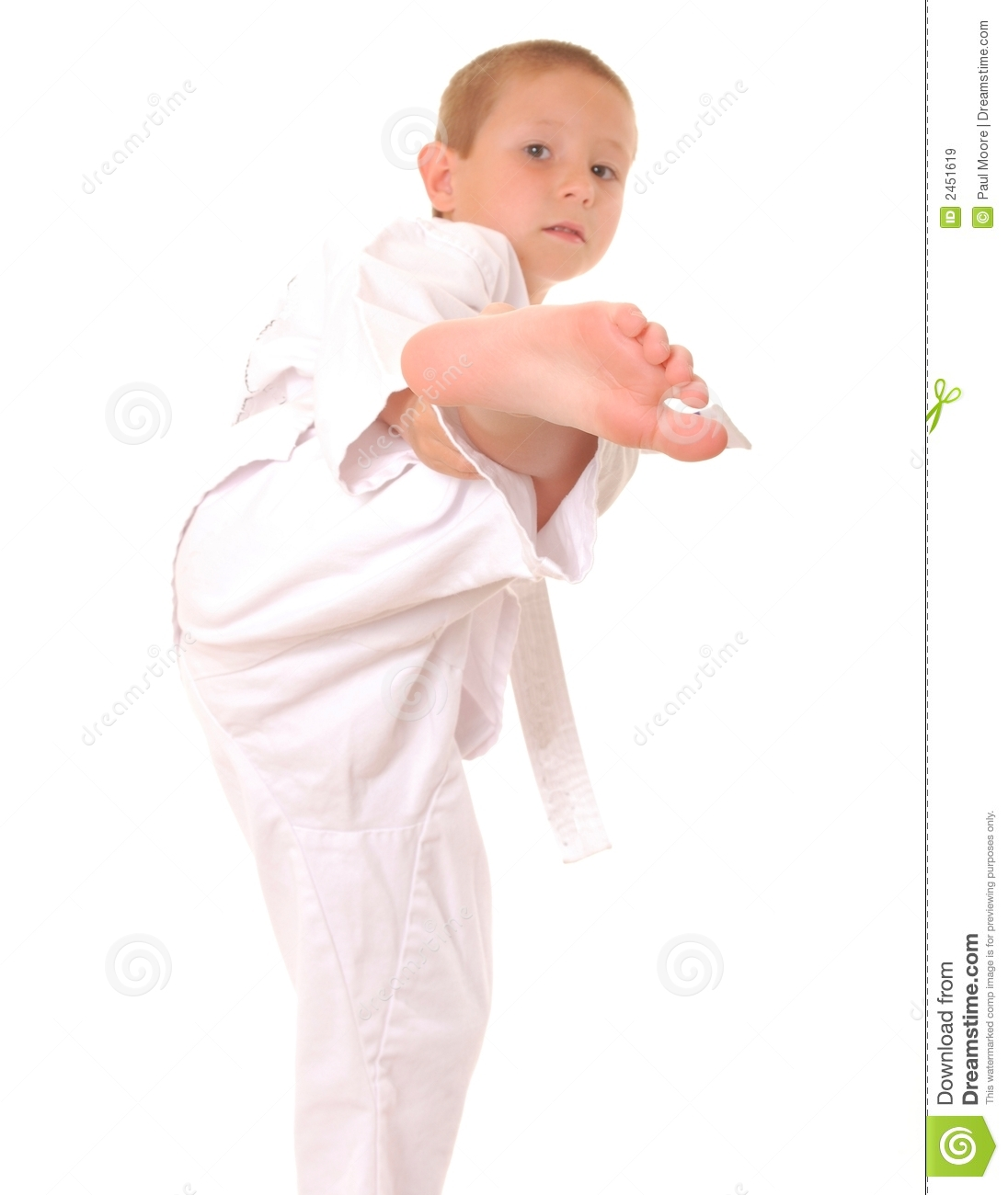 image Young boys playing doctor stories gay first