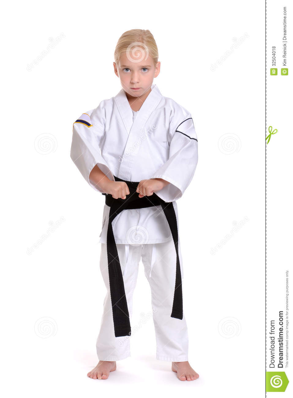 Royalty Free Stock Photos Karate Girl Uniform White Background Image32504018 also Royalty Free Stock Photos Baby Doll Image11336188 also 3d Gym Floor Plan Design together with Art Nouveau Jugendstil Vienna together with Teletubbies Childrens Pre School. on young house interior design