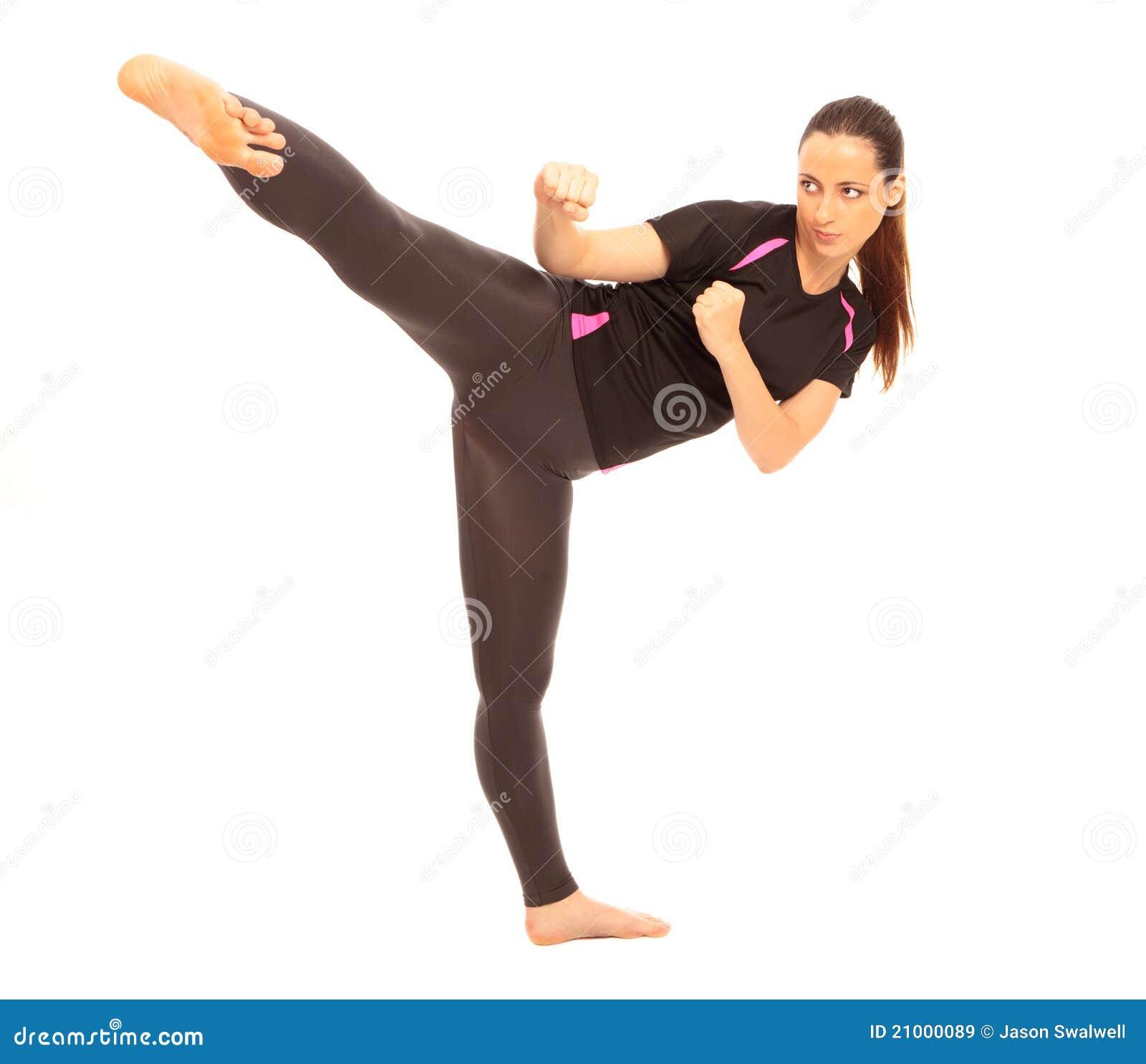 fitness darling nikki escort