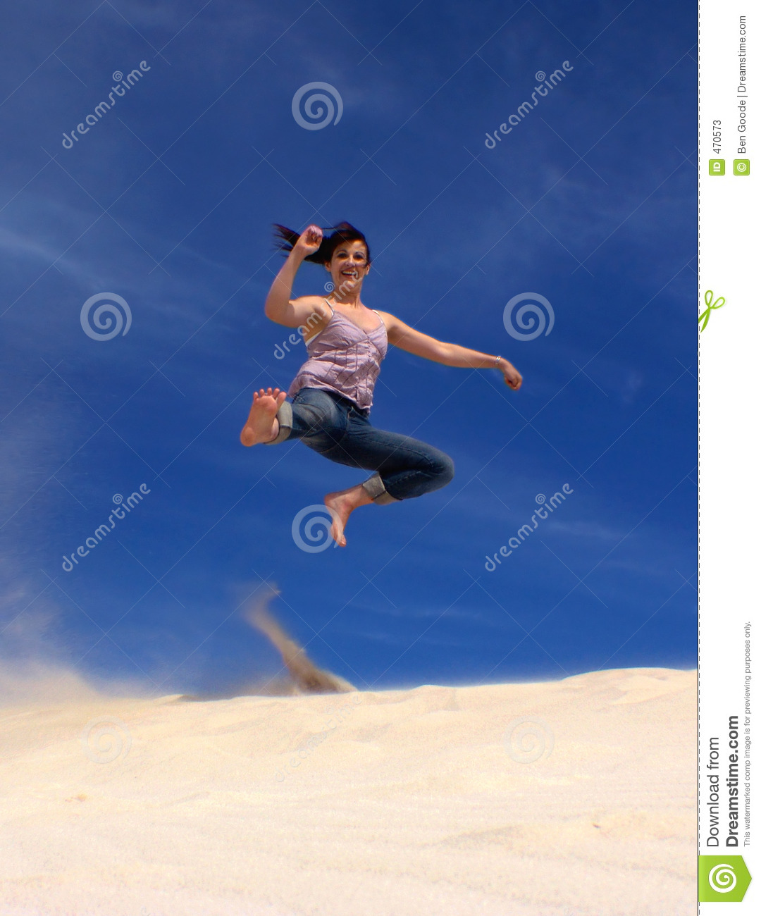 Karate Kick Stock Photos Image Karat Funny Doblelolcom