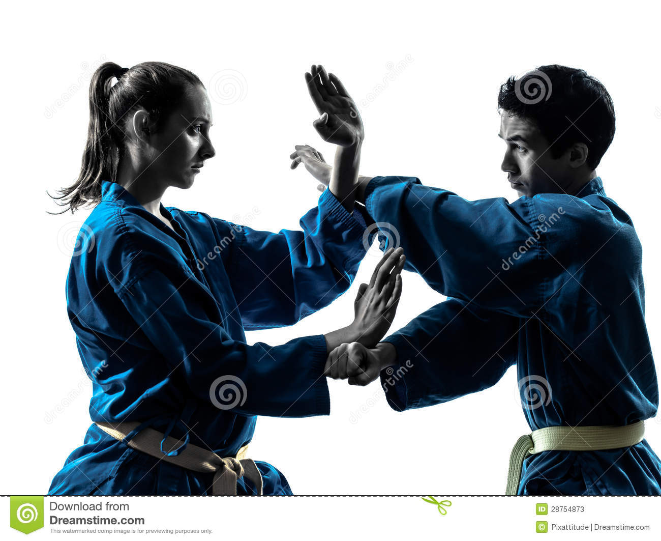 dating a martial arts guy Martial arts military movie is also the same time it would take for a bad guy to get close to in the safe dating page and the.