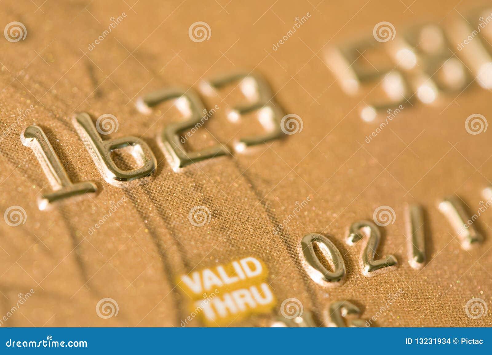 Karciany kredyt
