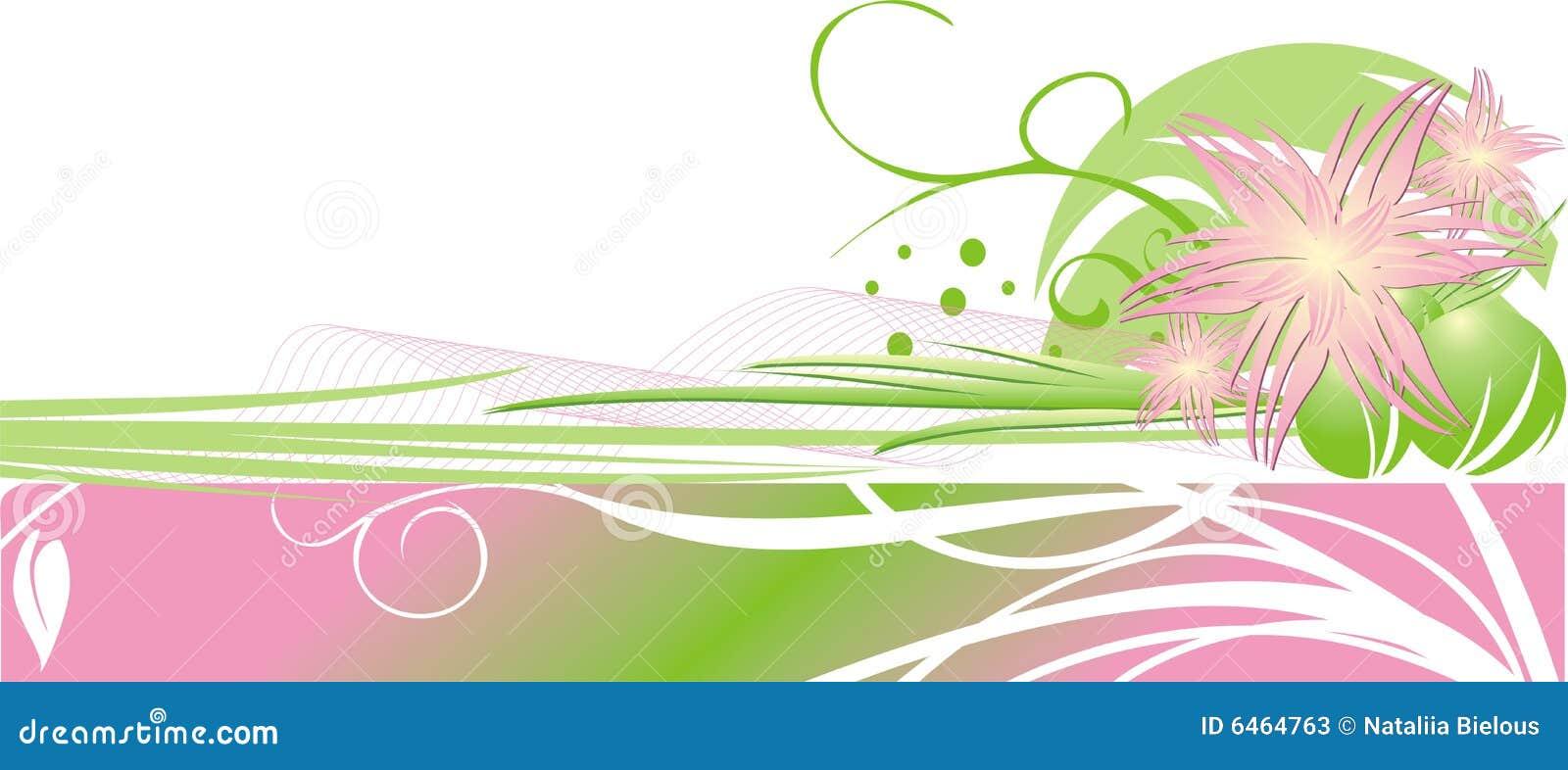Karcianych chryzantem dekoracyjna kwiecista rama