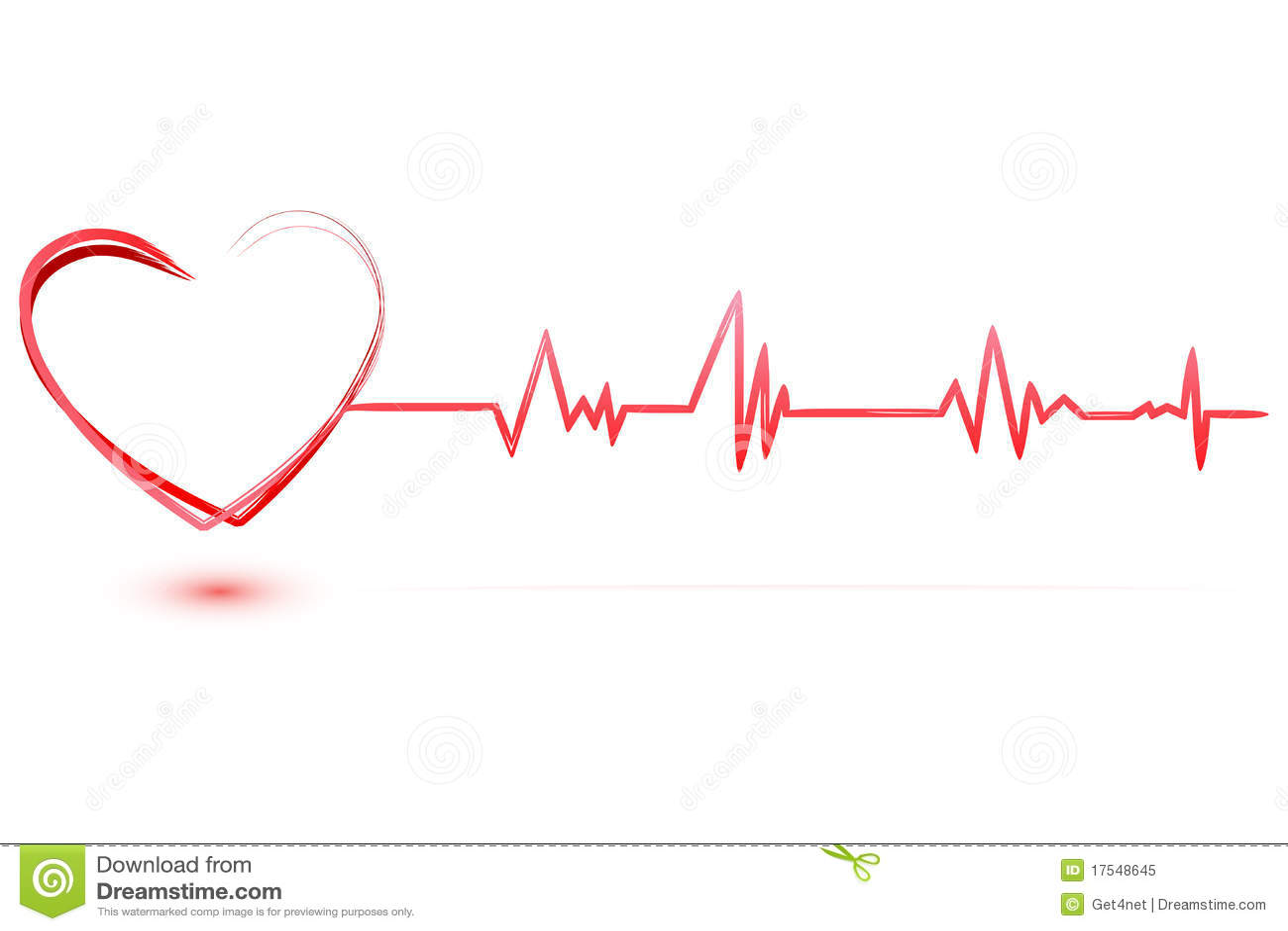 Kardiologii serce