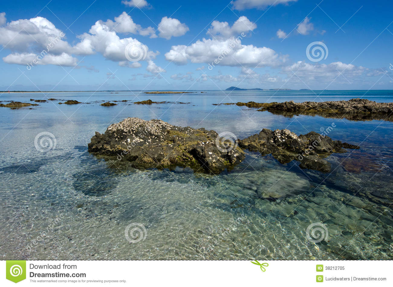 Karikari Peninsula New Zealand  City pictures : Karikari Peninsula New Zealand Royalty Free Stock Photo Image ...