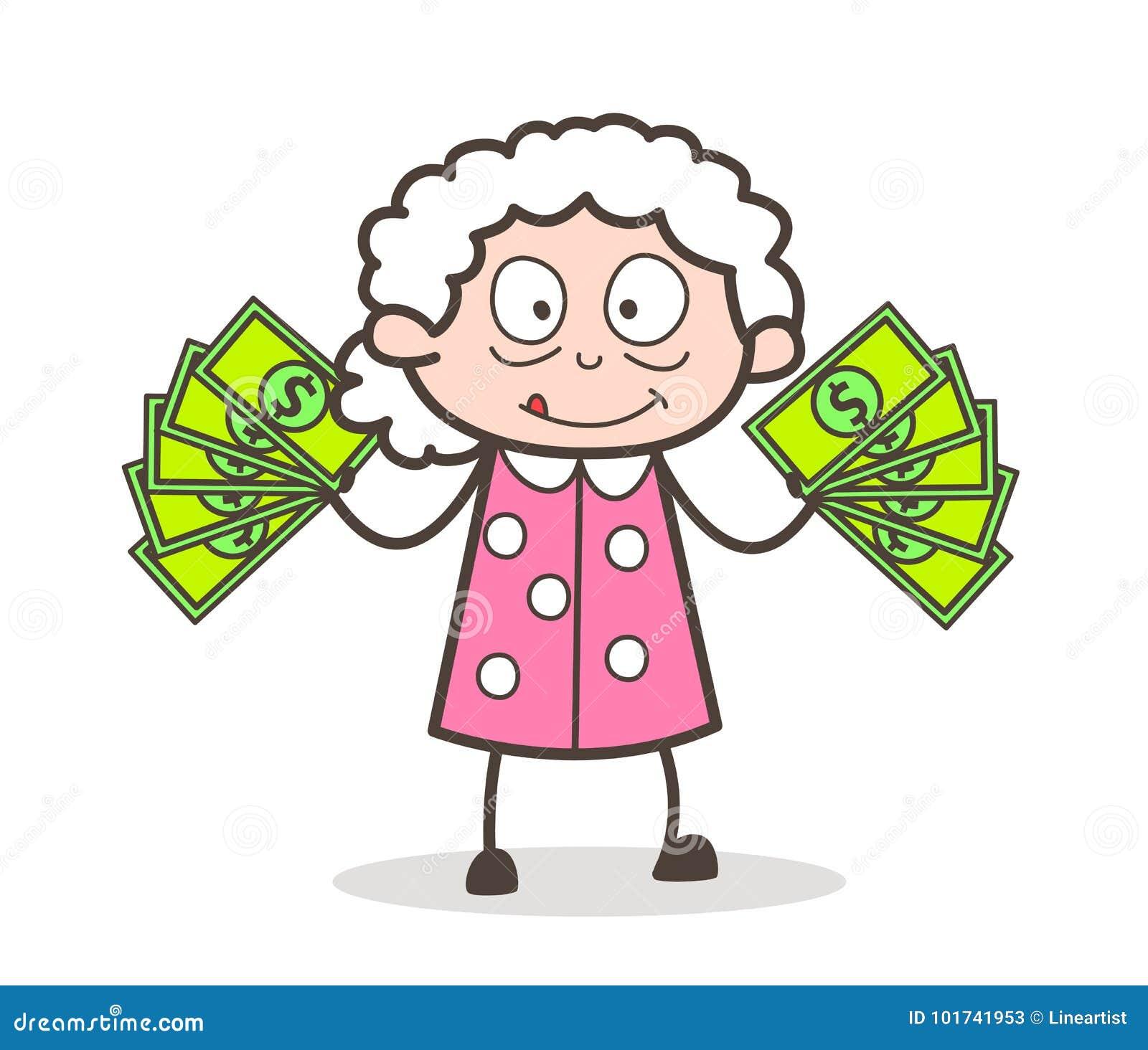 Frauen kennenlernen ohne geld