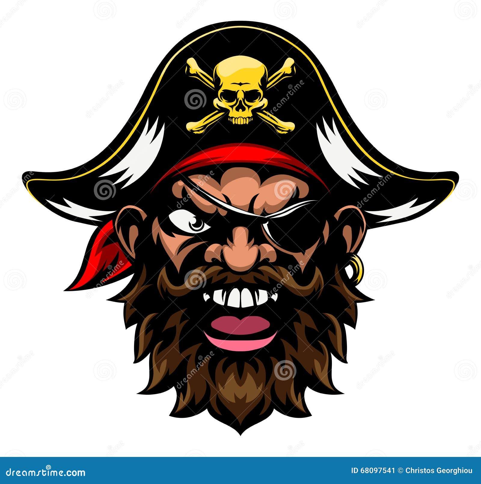 Sport Piraten