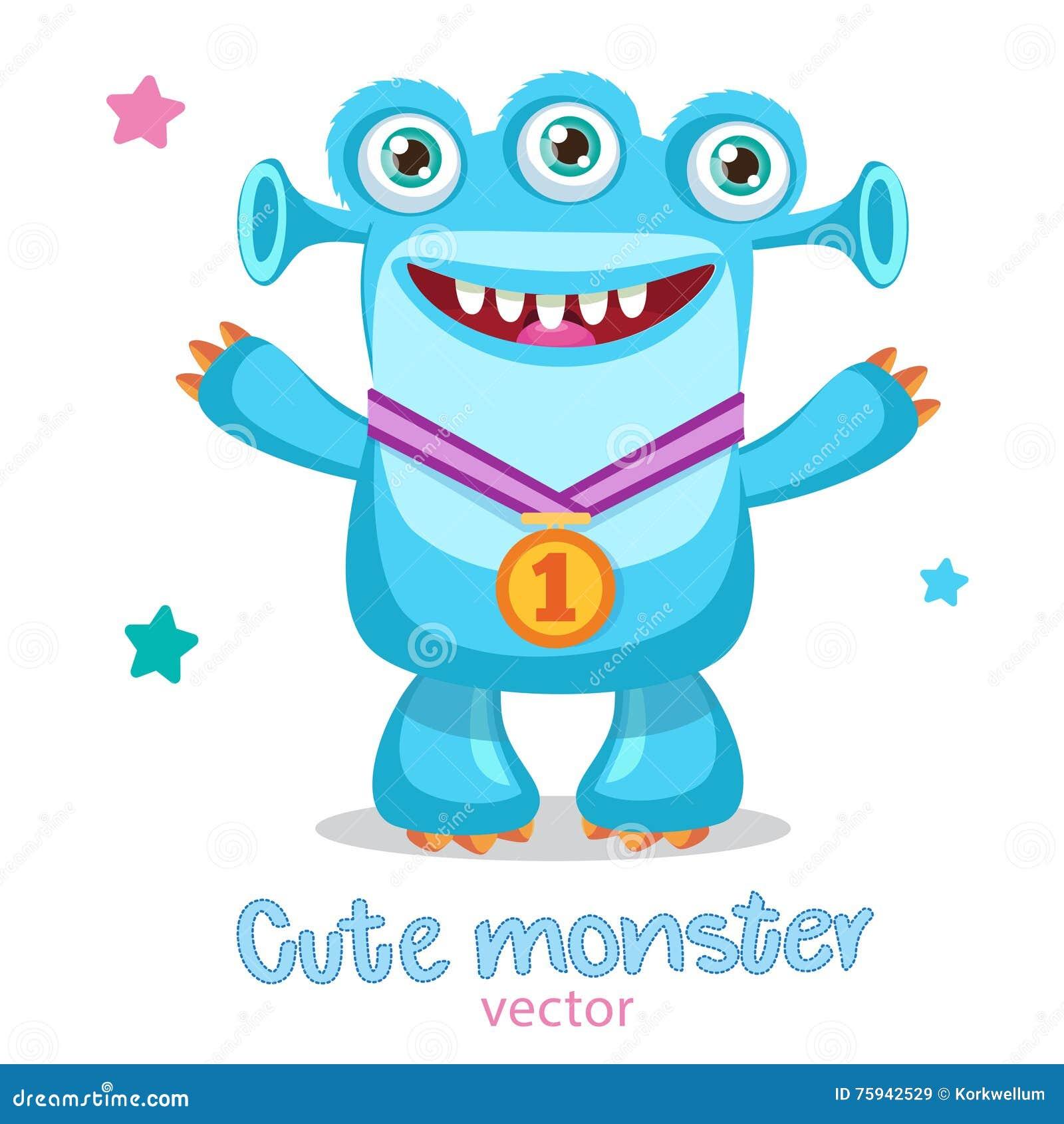 Wunderbar Suche Setzt Monster Fort Ideen - Entry Level Resume ...