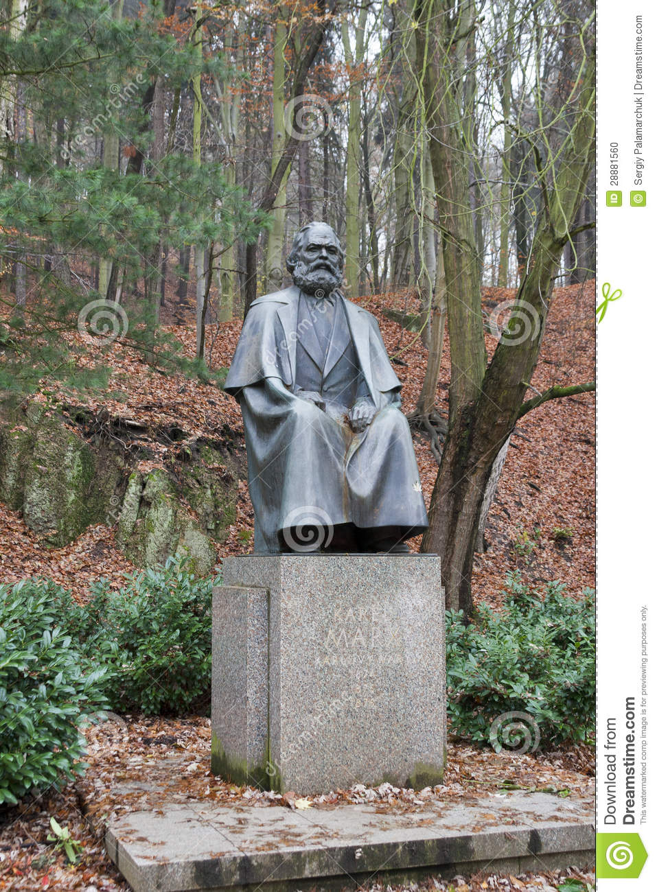 a history of capitalism in the time of karl marx Start studying karl marx notes learn vocabulary,  karl marx wrote that the history of society is the history of  by the time karl marx published the communist.