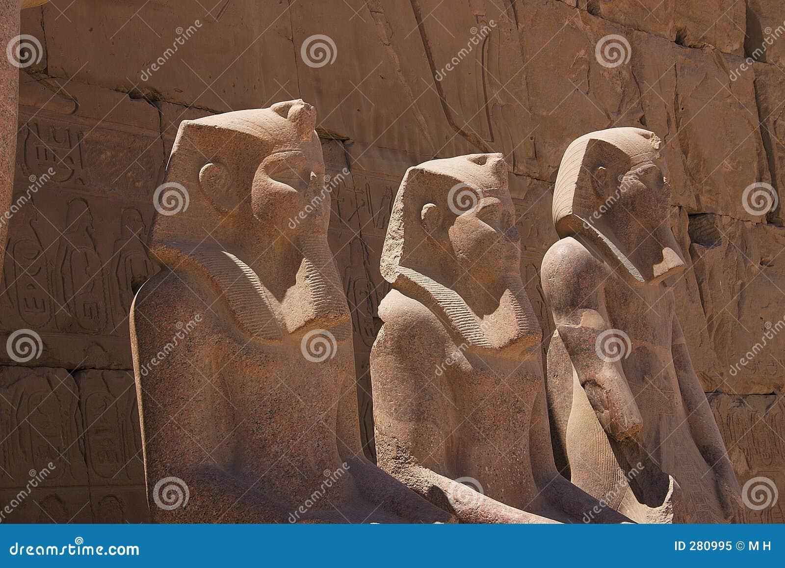 Karnak 14
