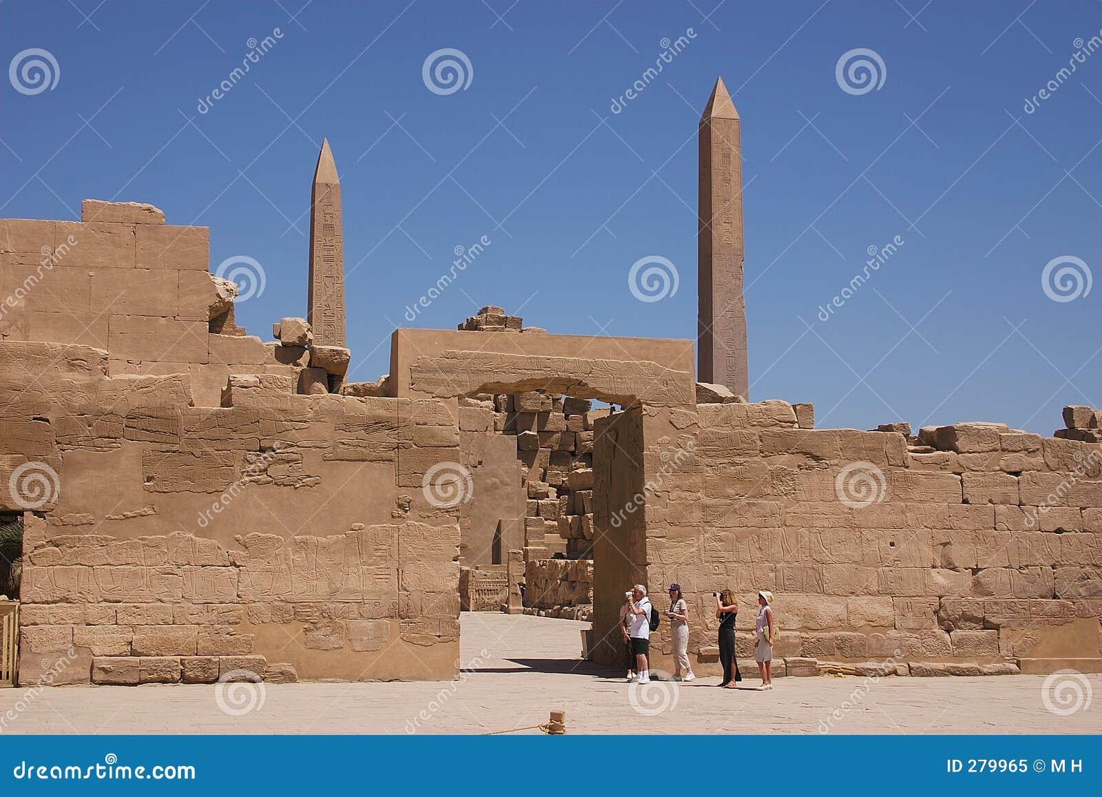 Karnak 16