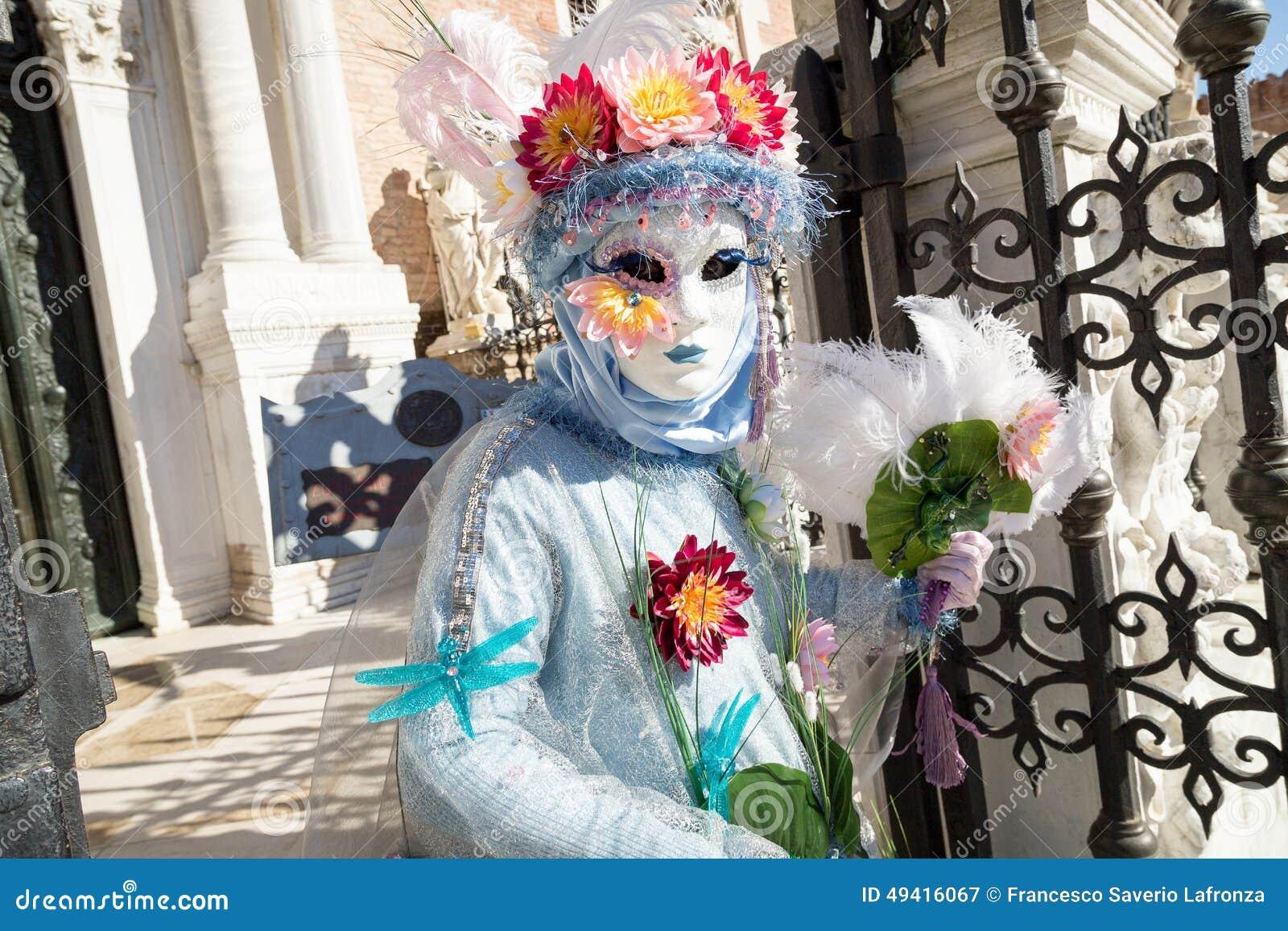 Download Karneval Von Venedig-Masken Redaktionelles Stockfotografie - Bild von unterhaltung, gold: 49416067
