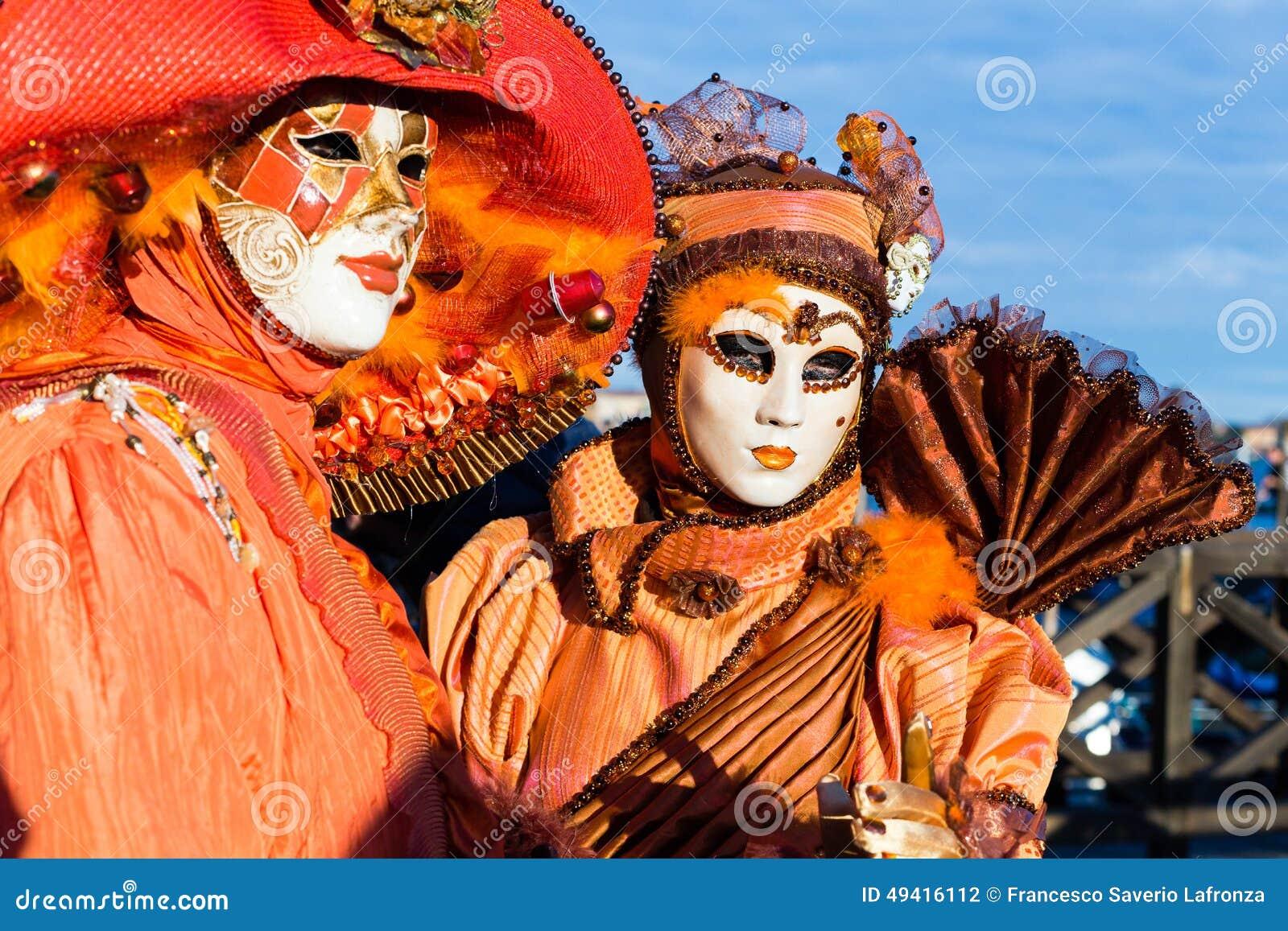 Download Karneval Von Venedig-Masken Redaktionelles Stockfotografie - Bild von festival, kostüm: 49416112