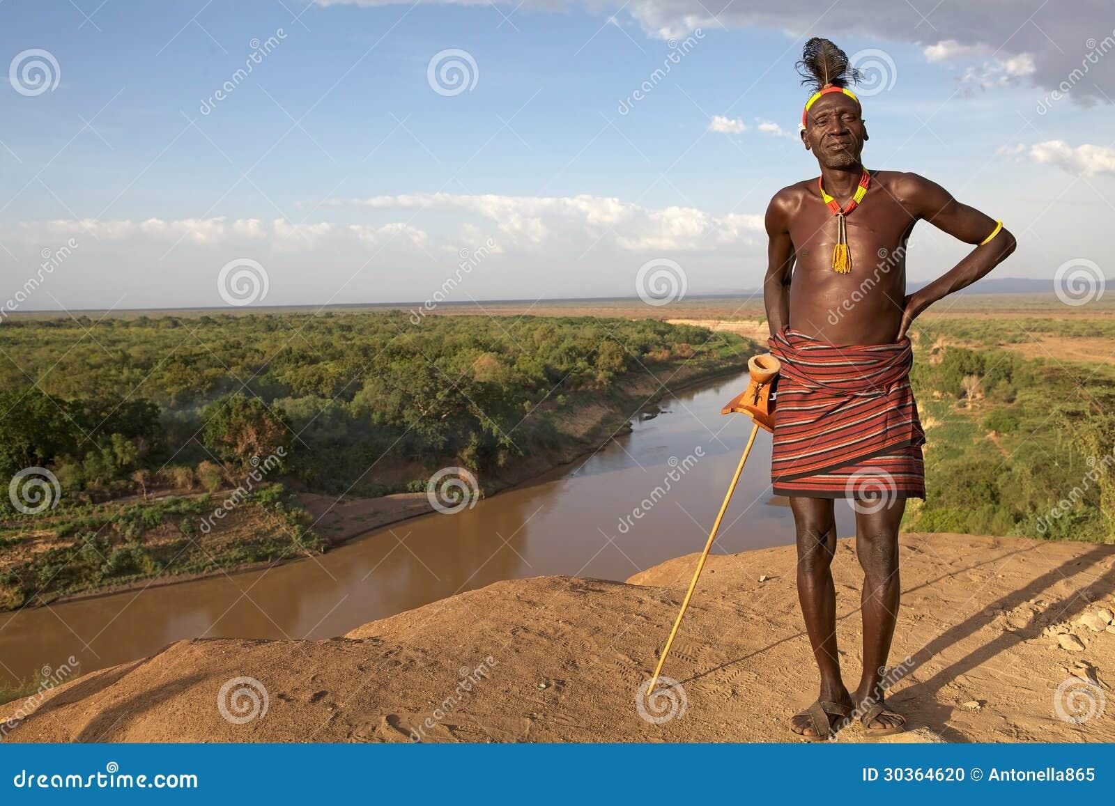 非洲成人影视_非洲人 编辑类图片