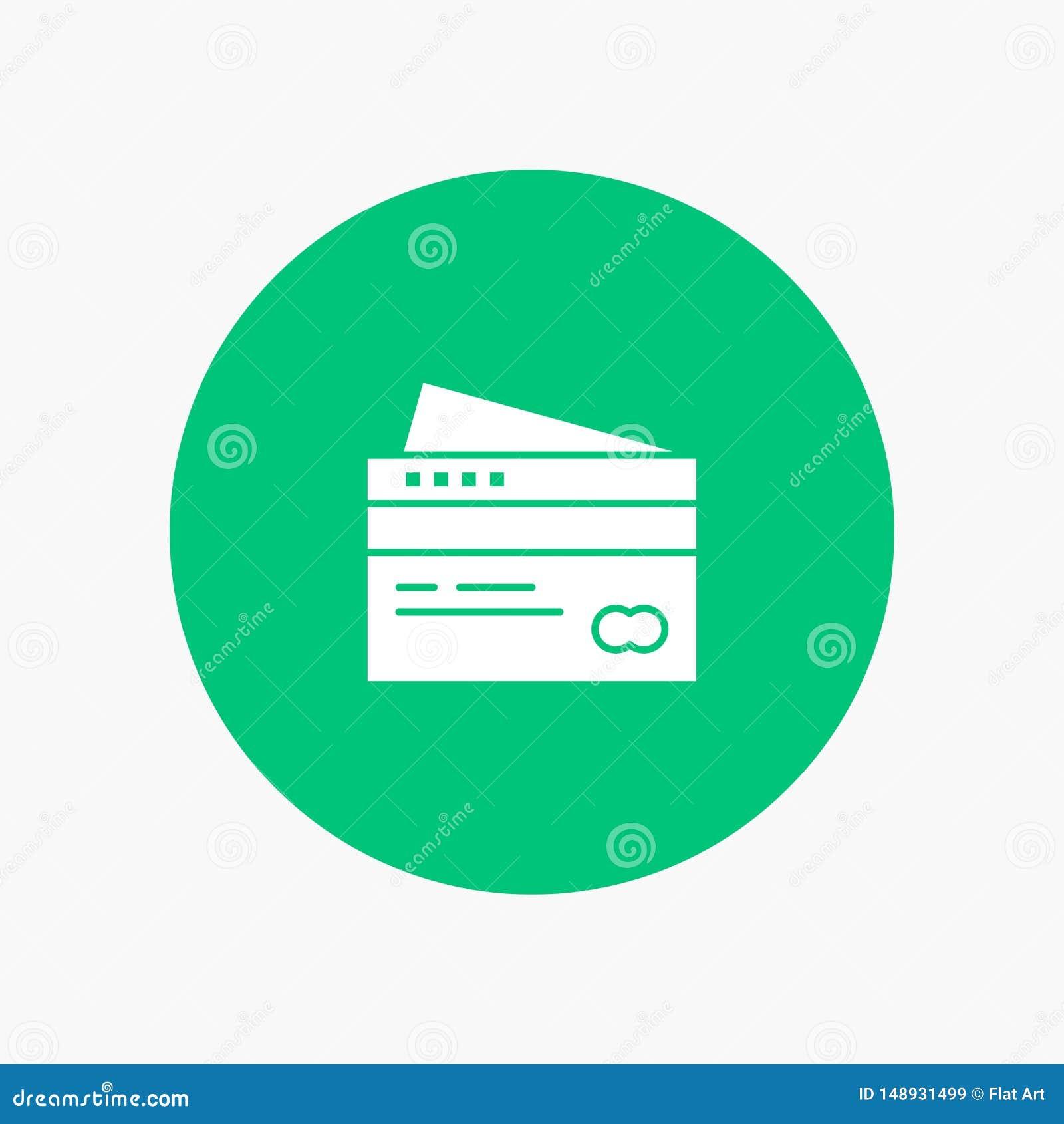 Karta kredytowa, bankowość, karta, karty, kredyt, finanse, pieniądze, zakupy