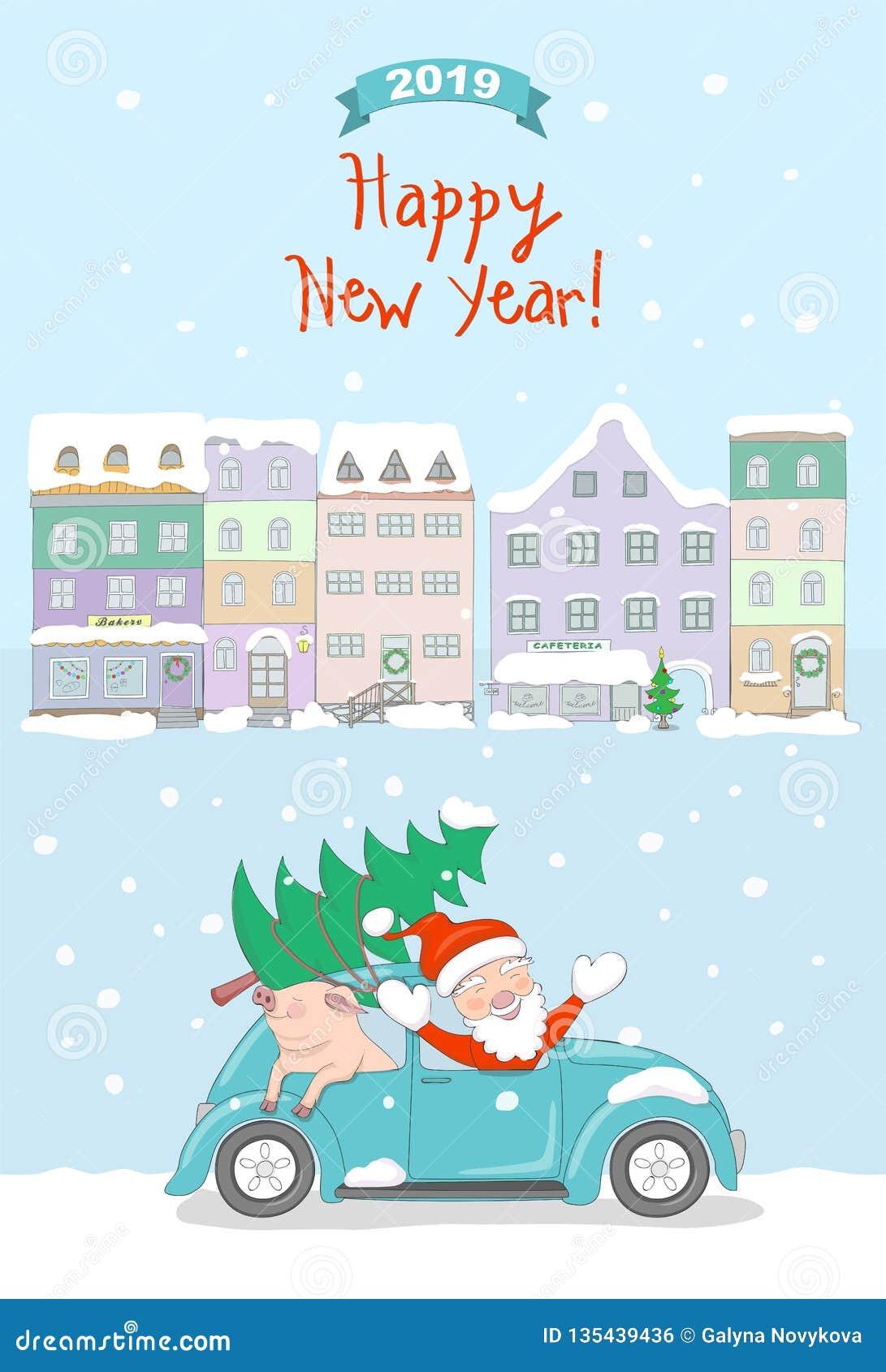 Bleigießen Im Alten Oder Neuen Jahr