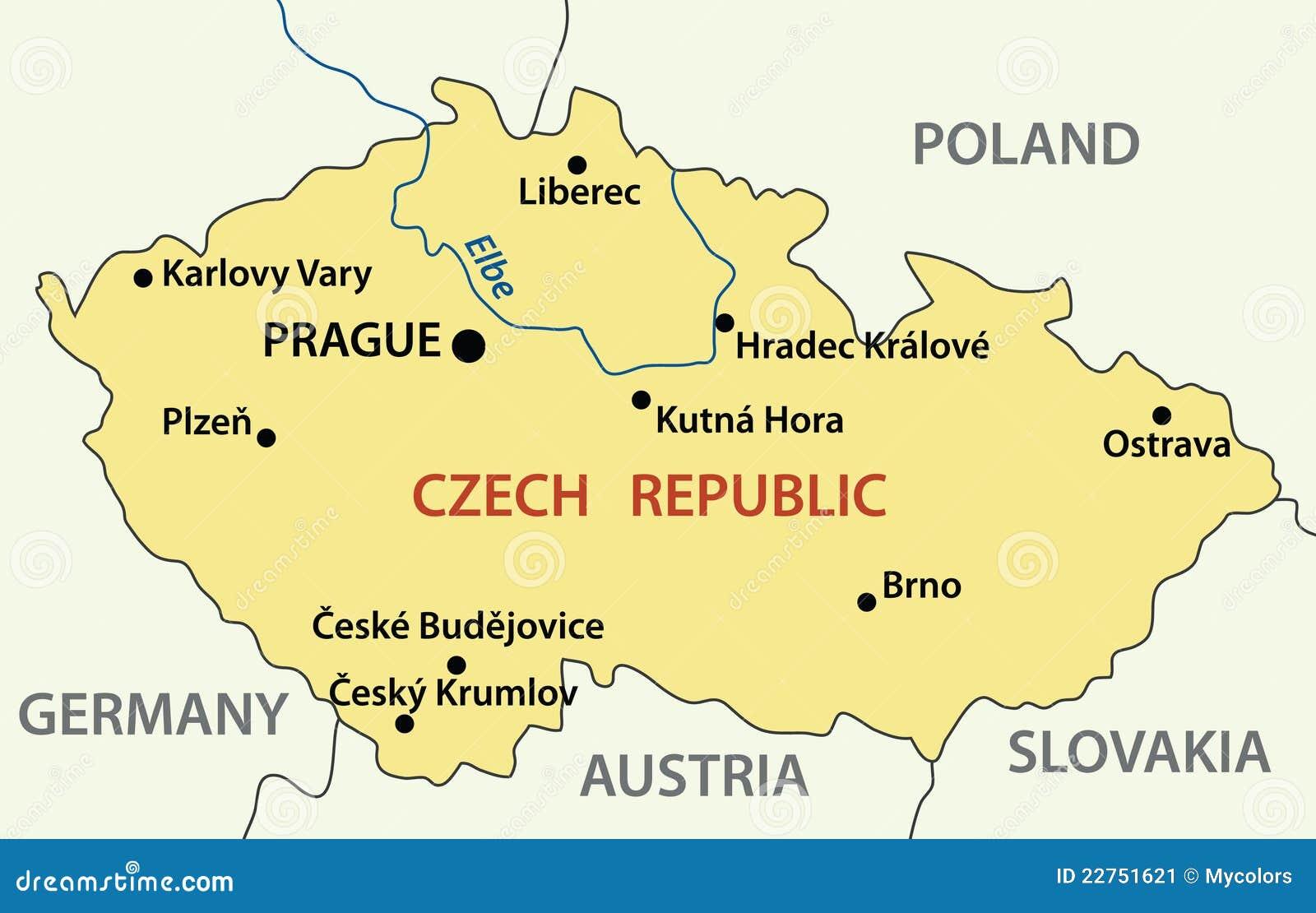 tschechische nachrichten