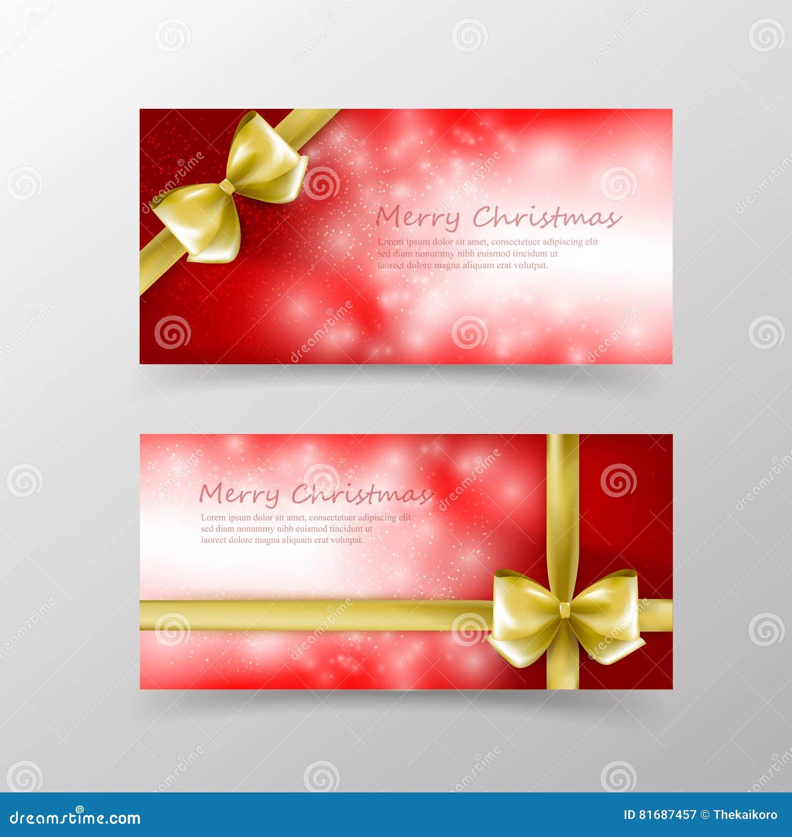 Kartenschablone Des Weihnachten 007 Für Einladung Und ...