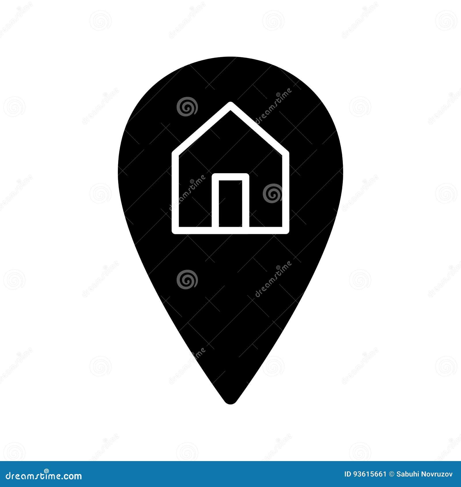 Beste Karte Ihres Hauses Ideen - Der Schaltplan - triangre.info