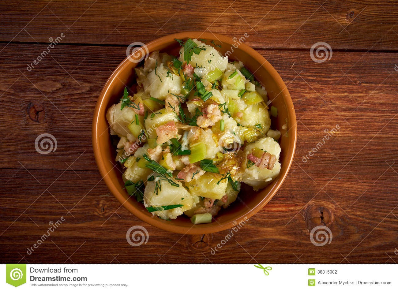 ... salad swabian potato salad aka german potato salad german potato salad