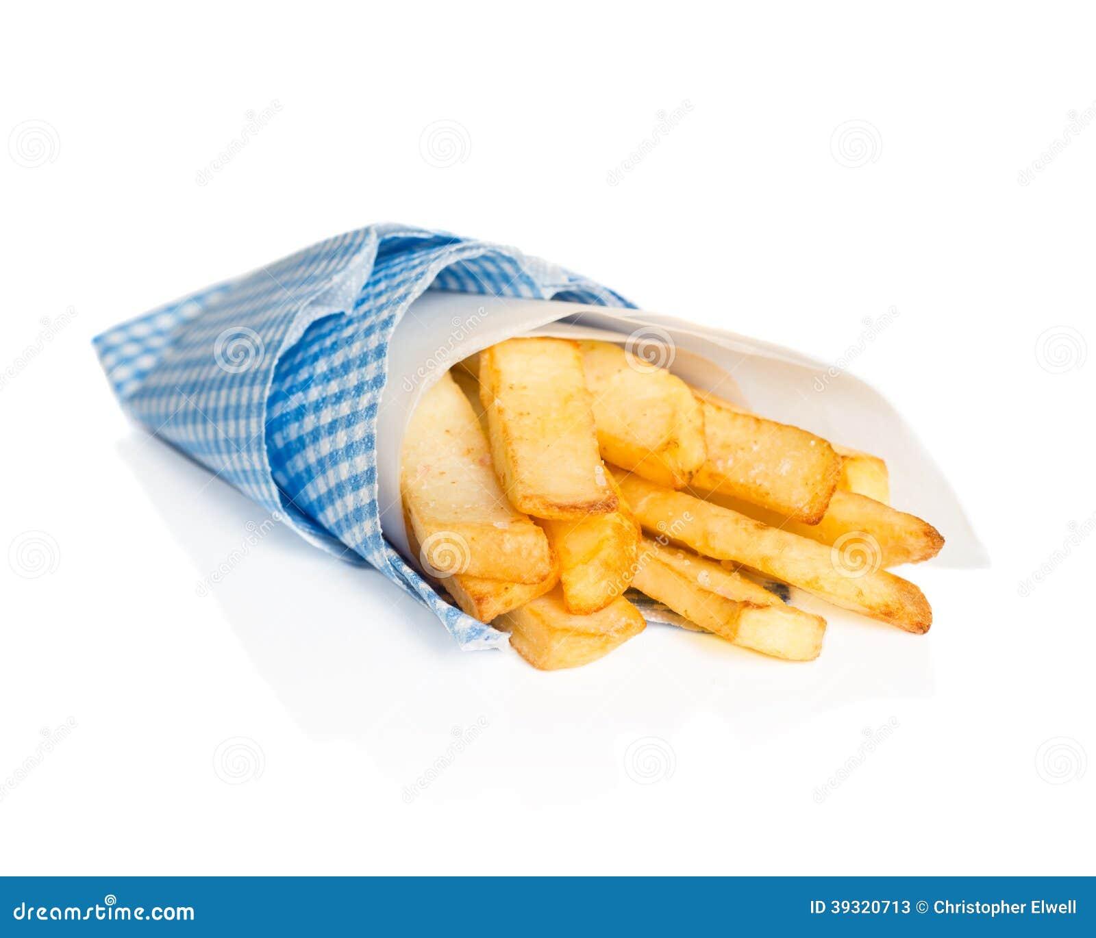 Kartoflani dłoniaki