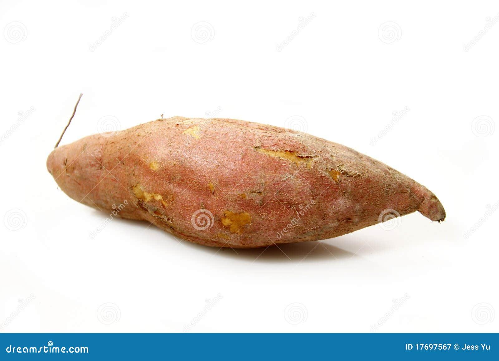 Kartoflany cukierki