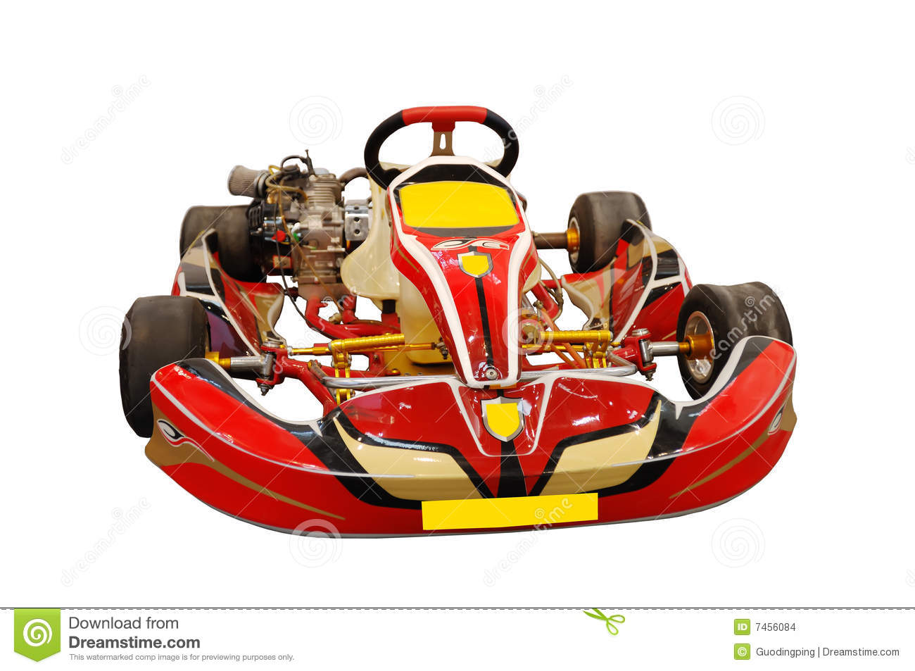 Kartred