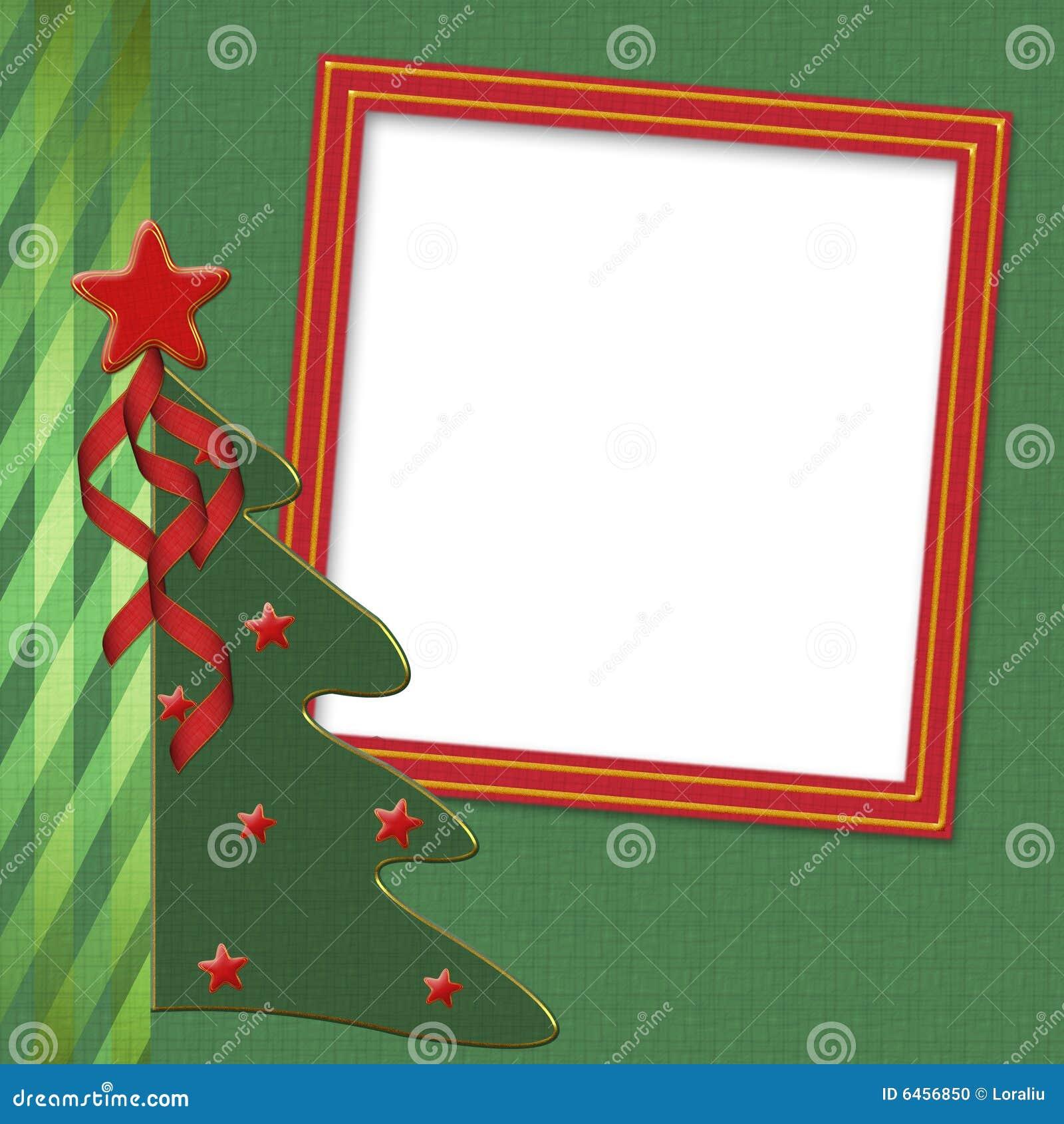 - karty świąteczne drzewko
