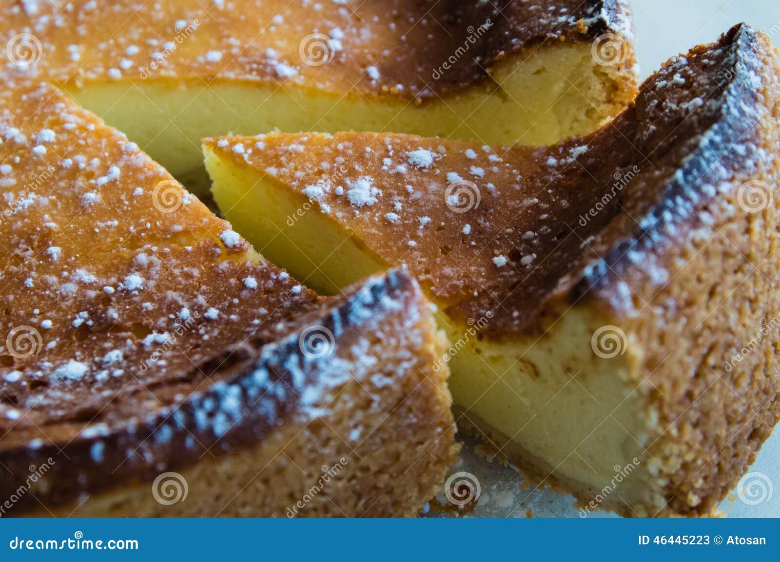 käseblechkuchen