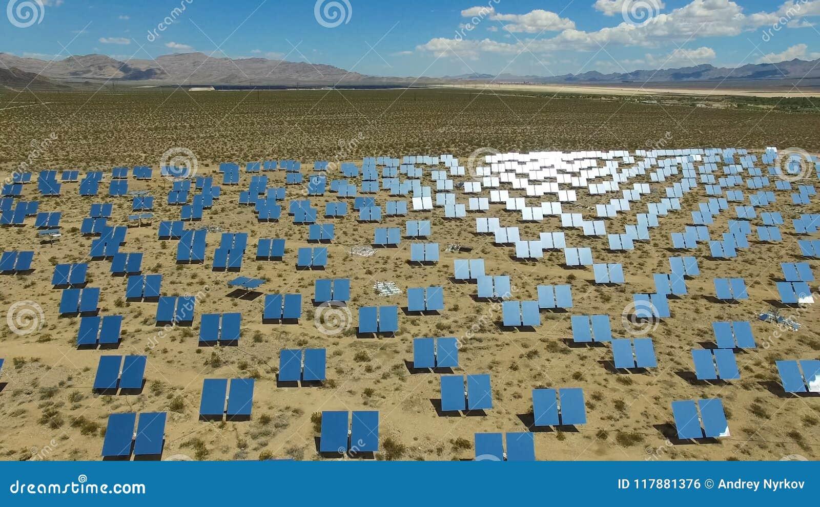 Kasetonuje słonecznego Energia słoneczna źródło alternatywne energia jest panel słoneczny