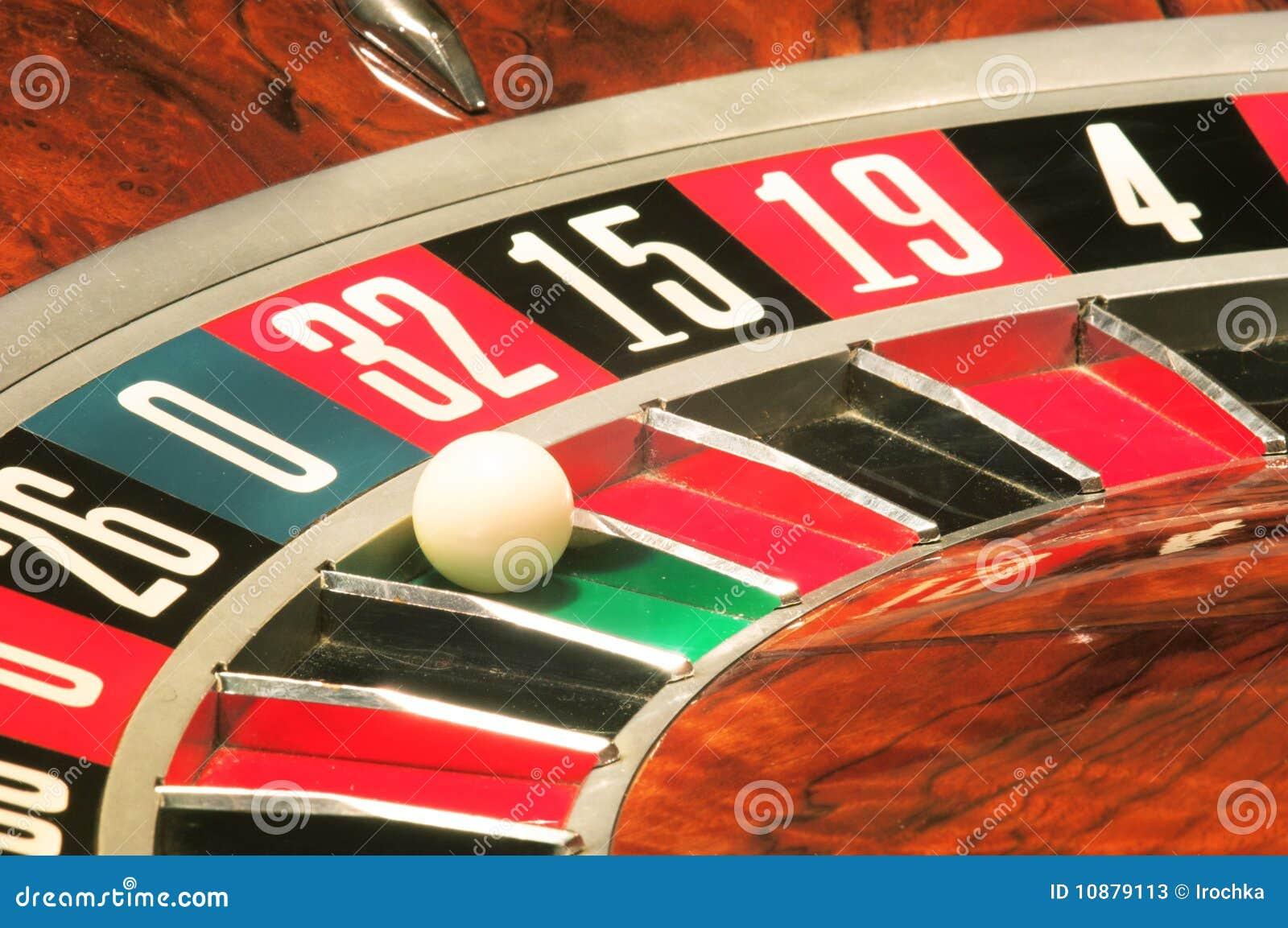 Null roulette online cadeau