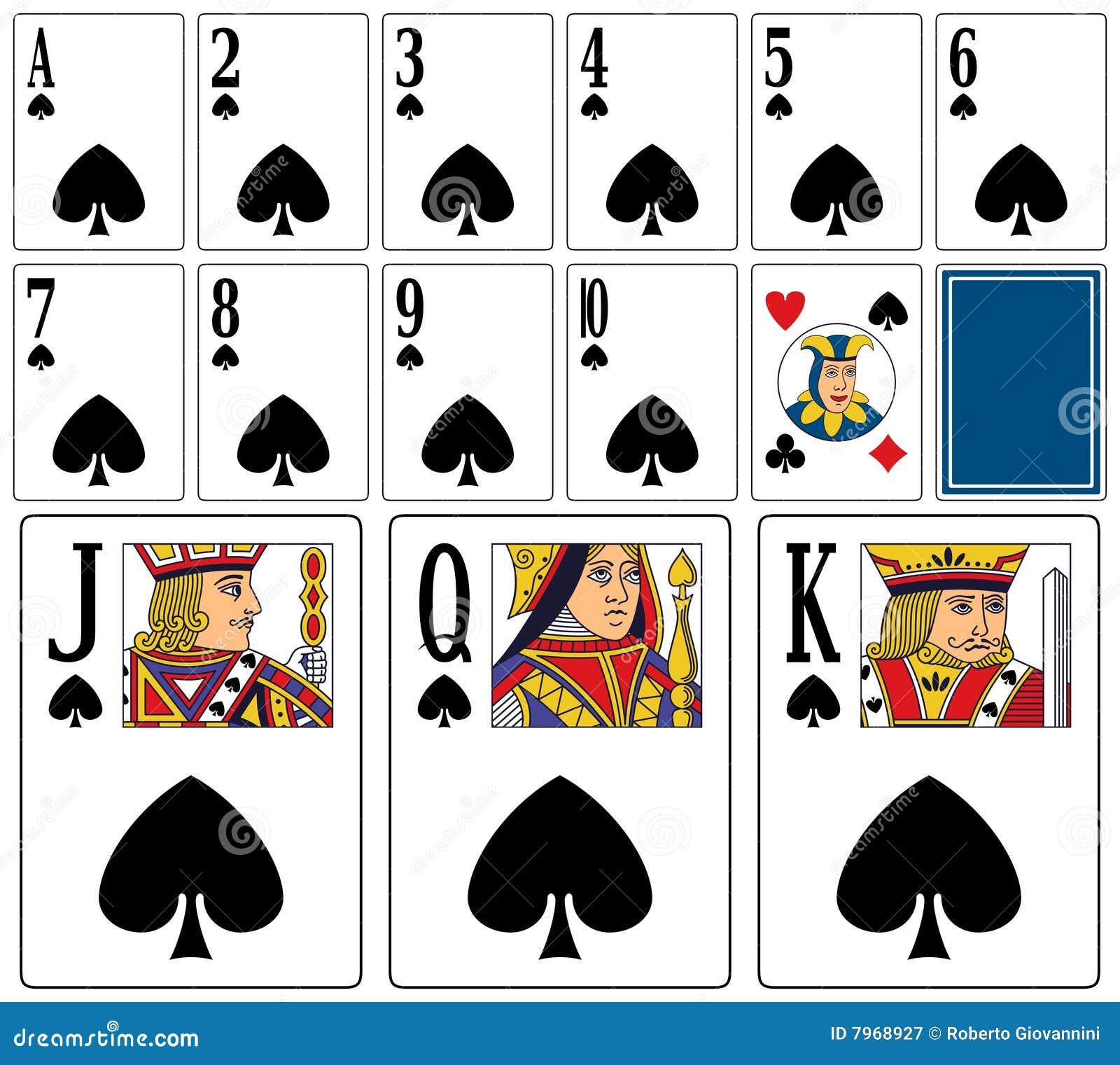 World winner casino
