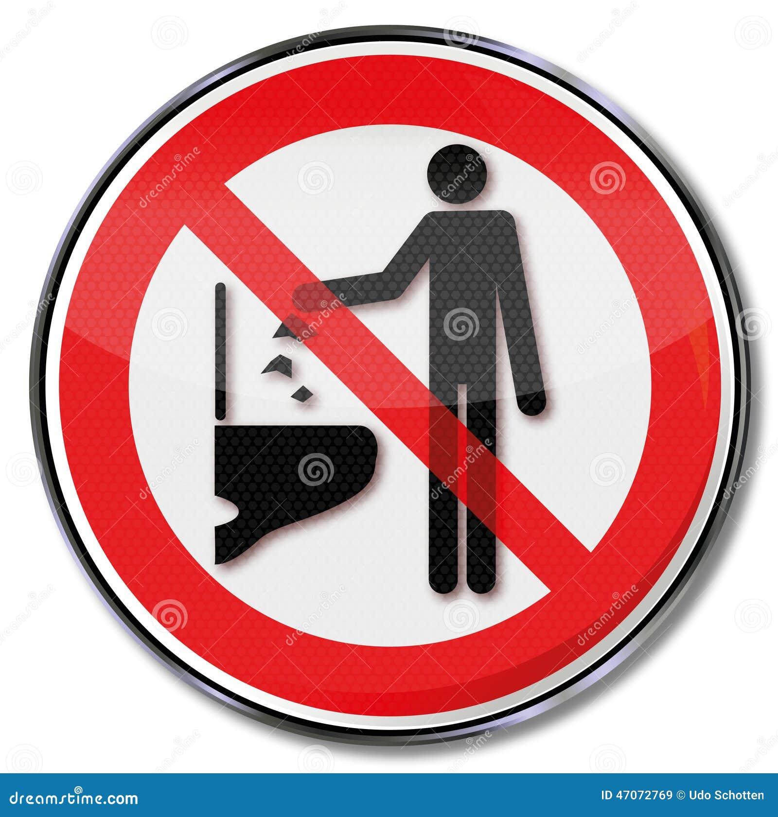 Spola toaletten foton - Registrera dig gratis
