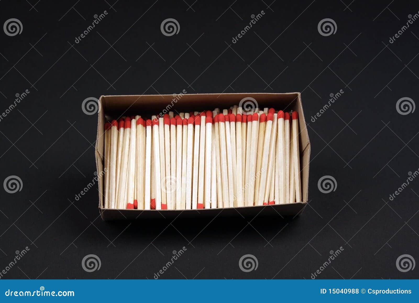Kasten Küche-Abgleichungen stockfoto. Bild von schwefel - 15040988