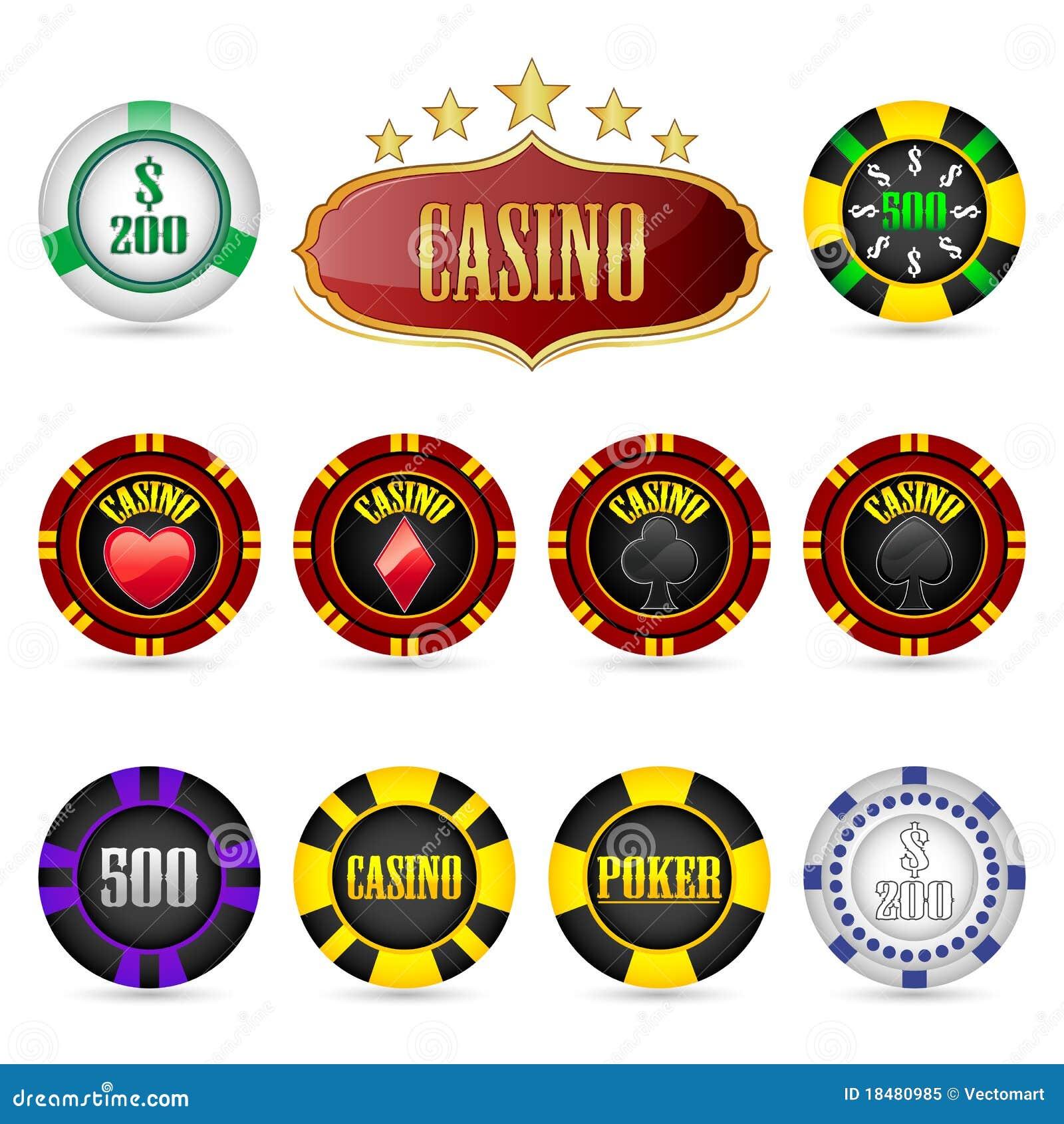 Tanque Disparando Ficha De Casino