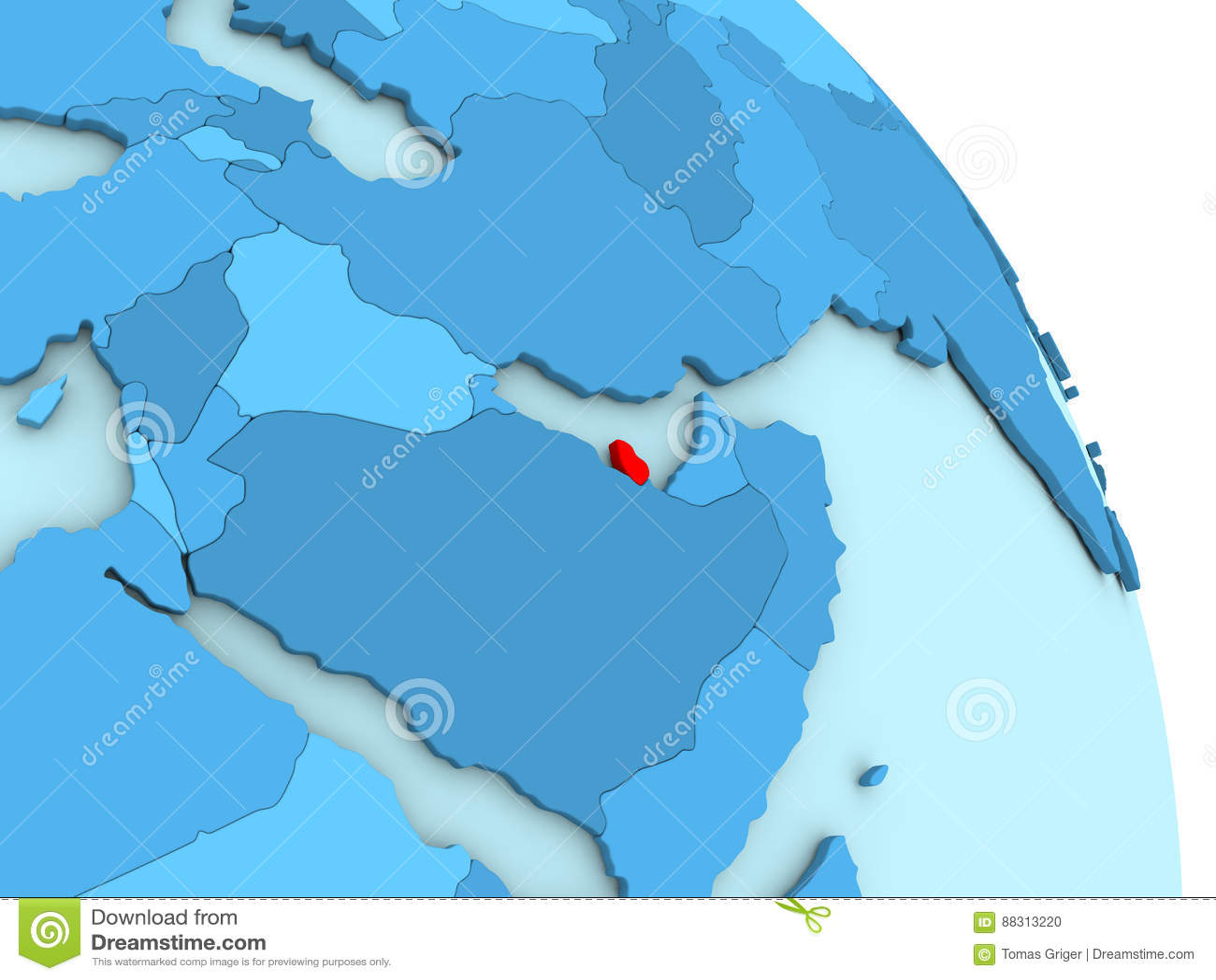 Gdy Francja Kicha Cala Europa Dostaje Kataru Marcin Siekanski Blog