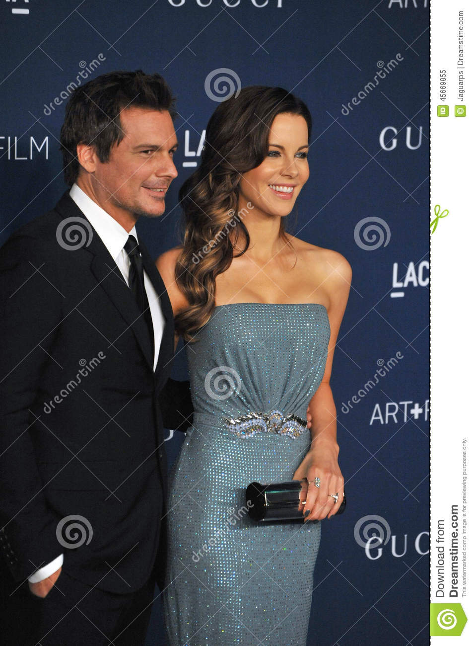 Gallery For > Len W... Kate Beckinsale
