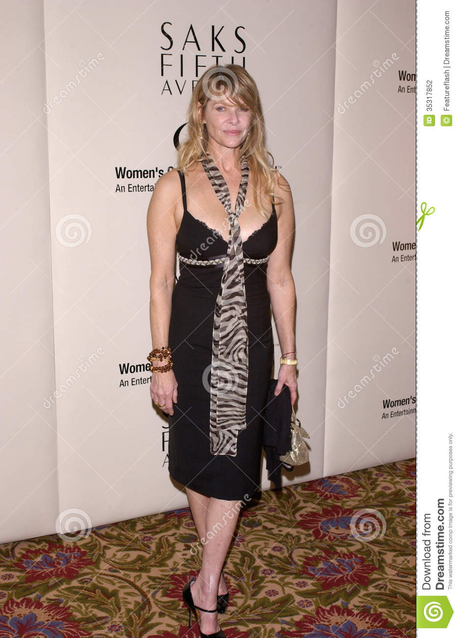 kate capshaw indiana jones