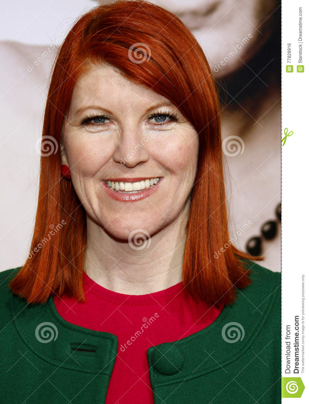 Kate Flannery nude (75 images) Erotica, Instagram, butt