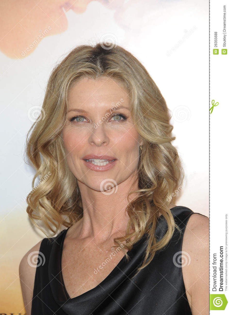 images Kate Vernon