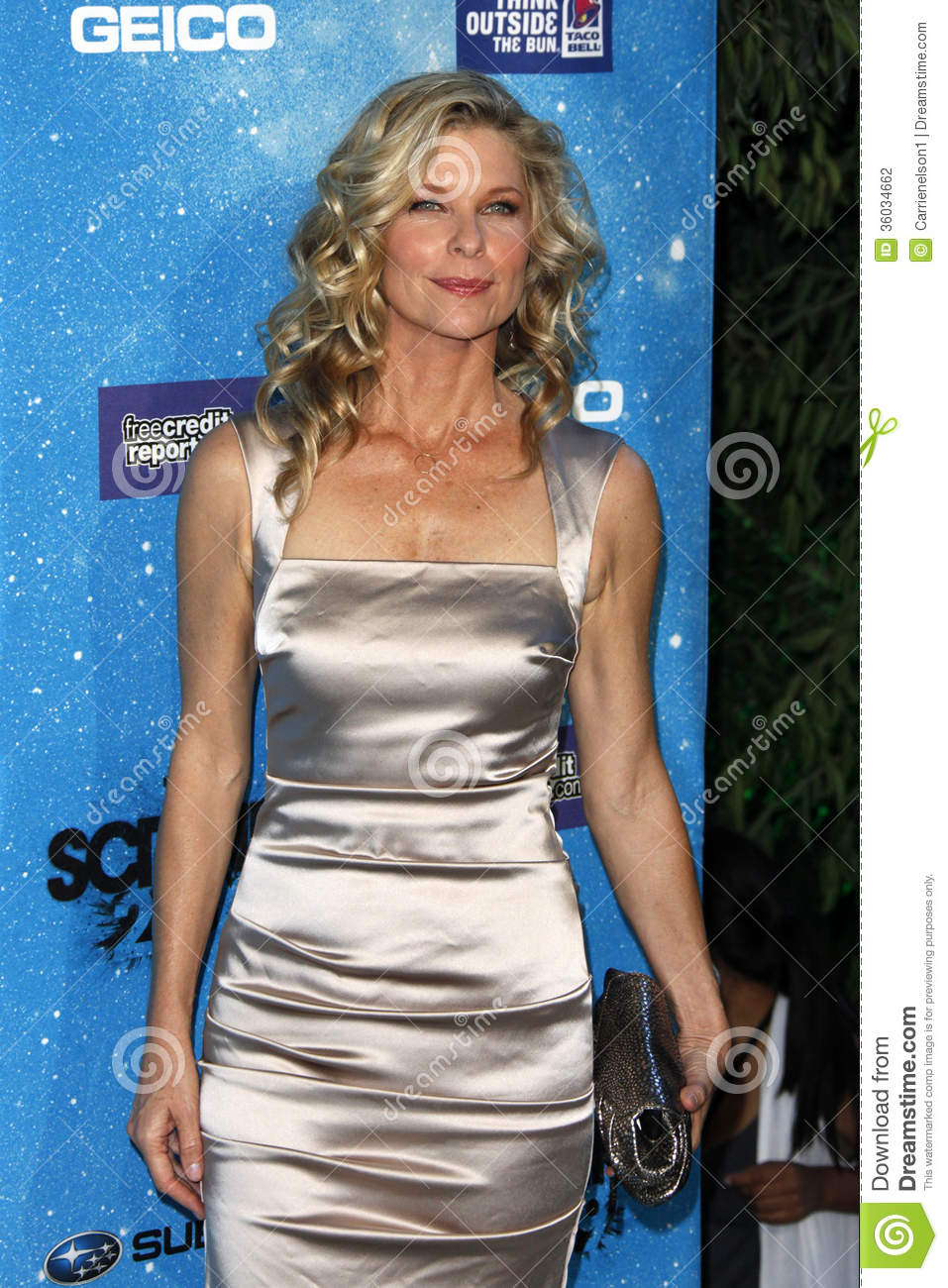 kate vernon star trek