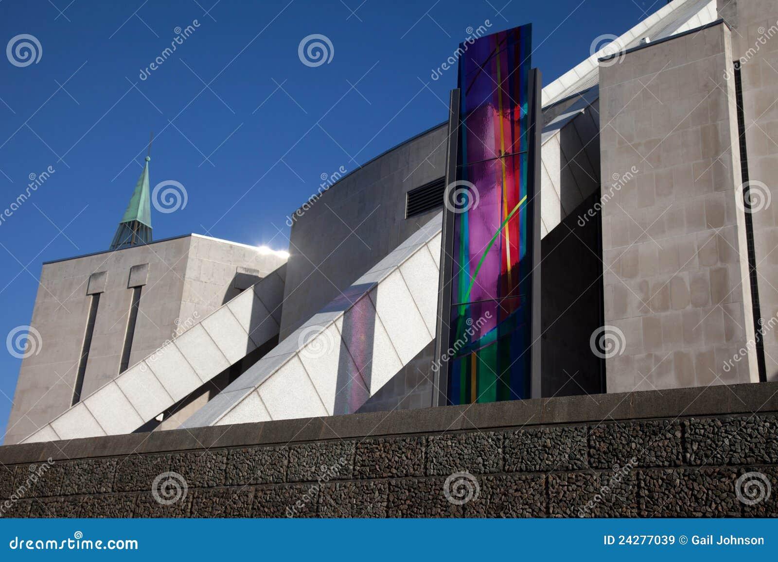 Katedralny Christ królewiątka metropolita