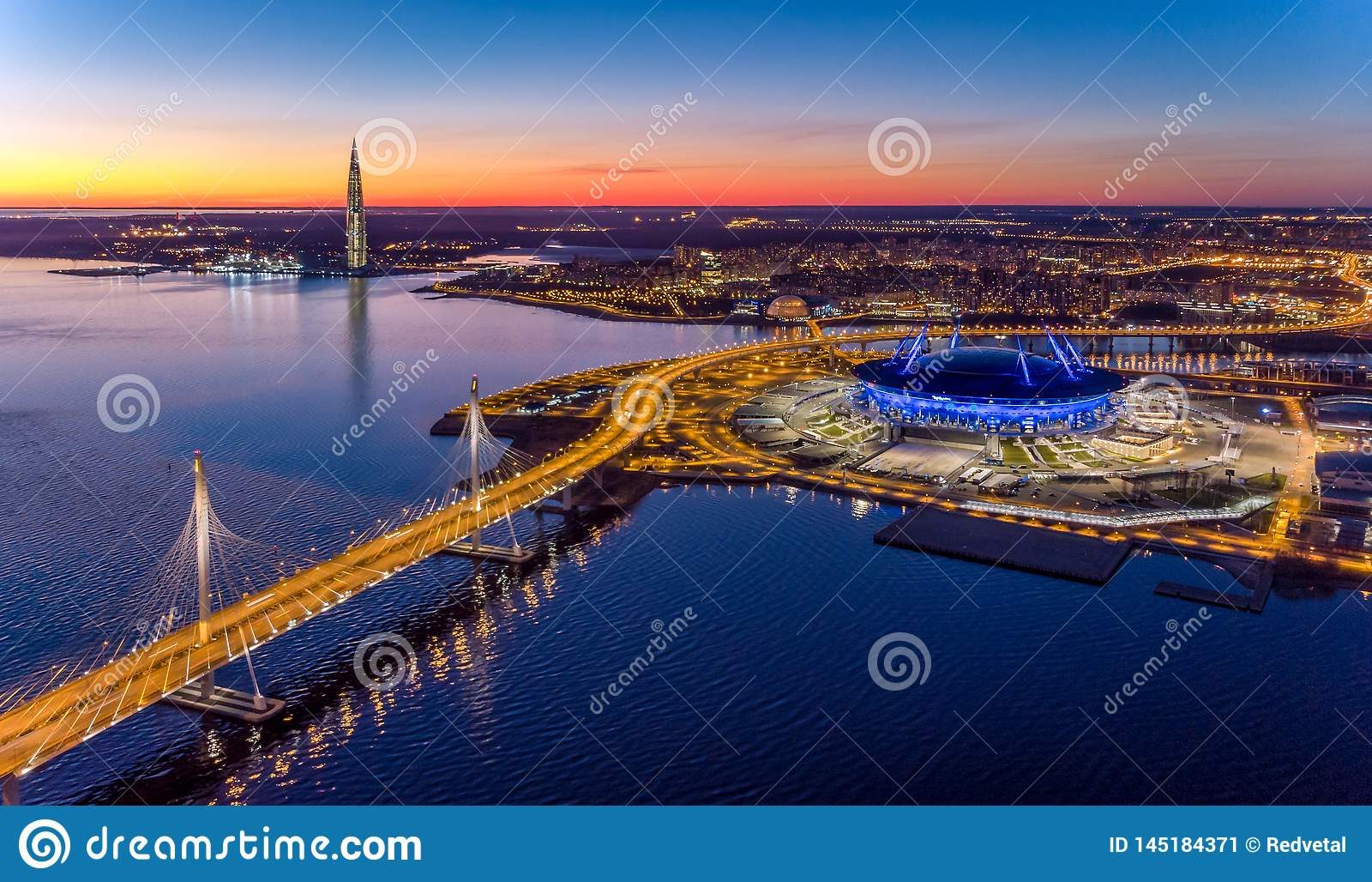 Katedralny Isaac cupola Petersburg Rosji jest ?wi?ty st E