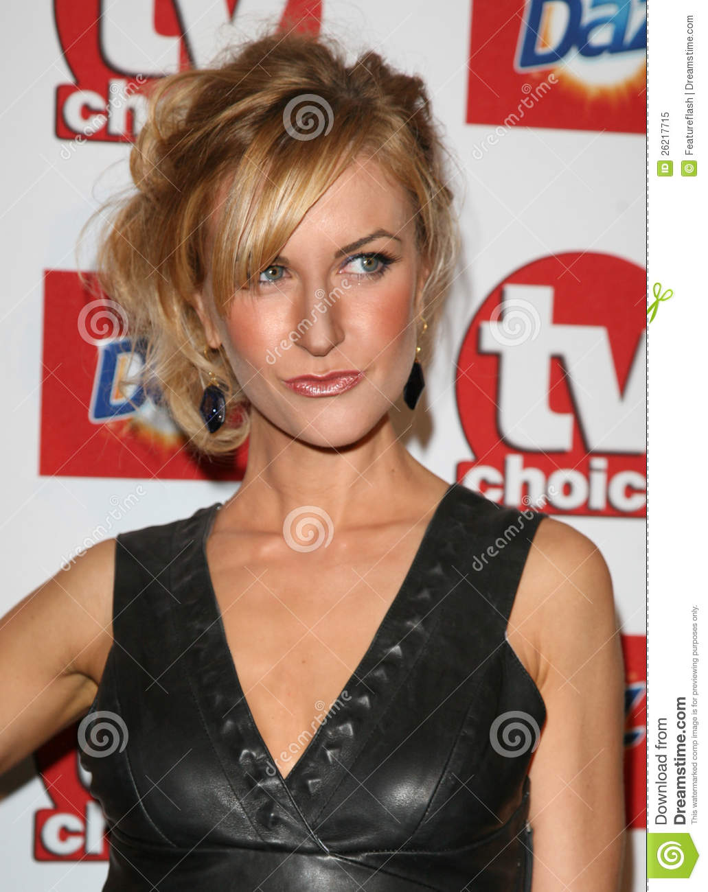 katherine kelly dresses