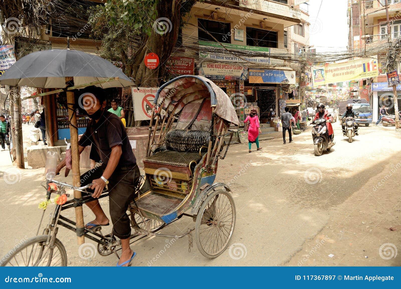Kathmandu City Street Map on windhoek city street map, shanghai city street map, juba city street map, chicago city street map, munich city street map, jerusalem city street map, montevideo city street map, phoenix city street map, athens city street map, kowloon city street map, kigali city street map, hobart city street map,