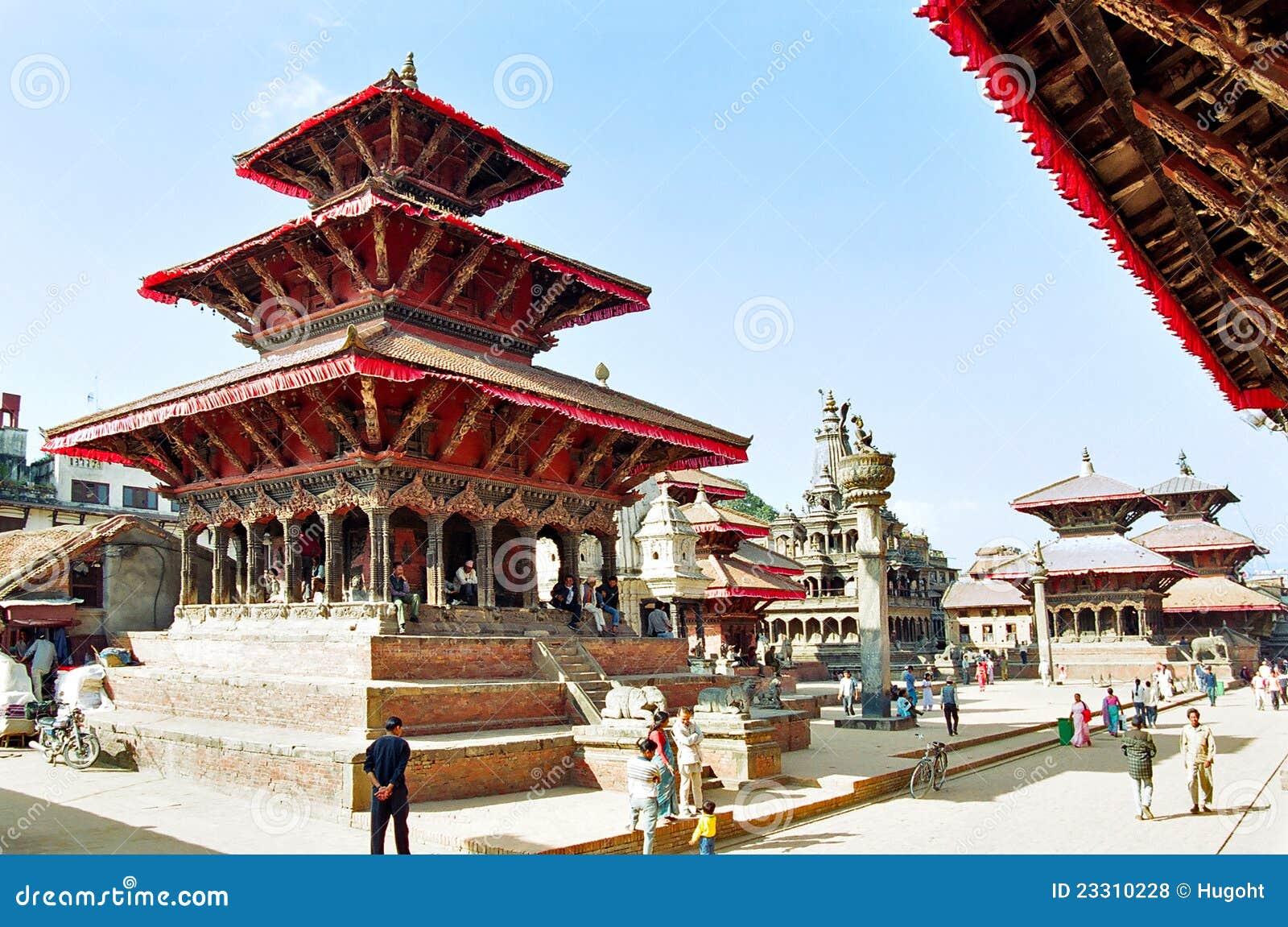 Kathmandu Dating Site Free Online Dating in Kathmandu BA