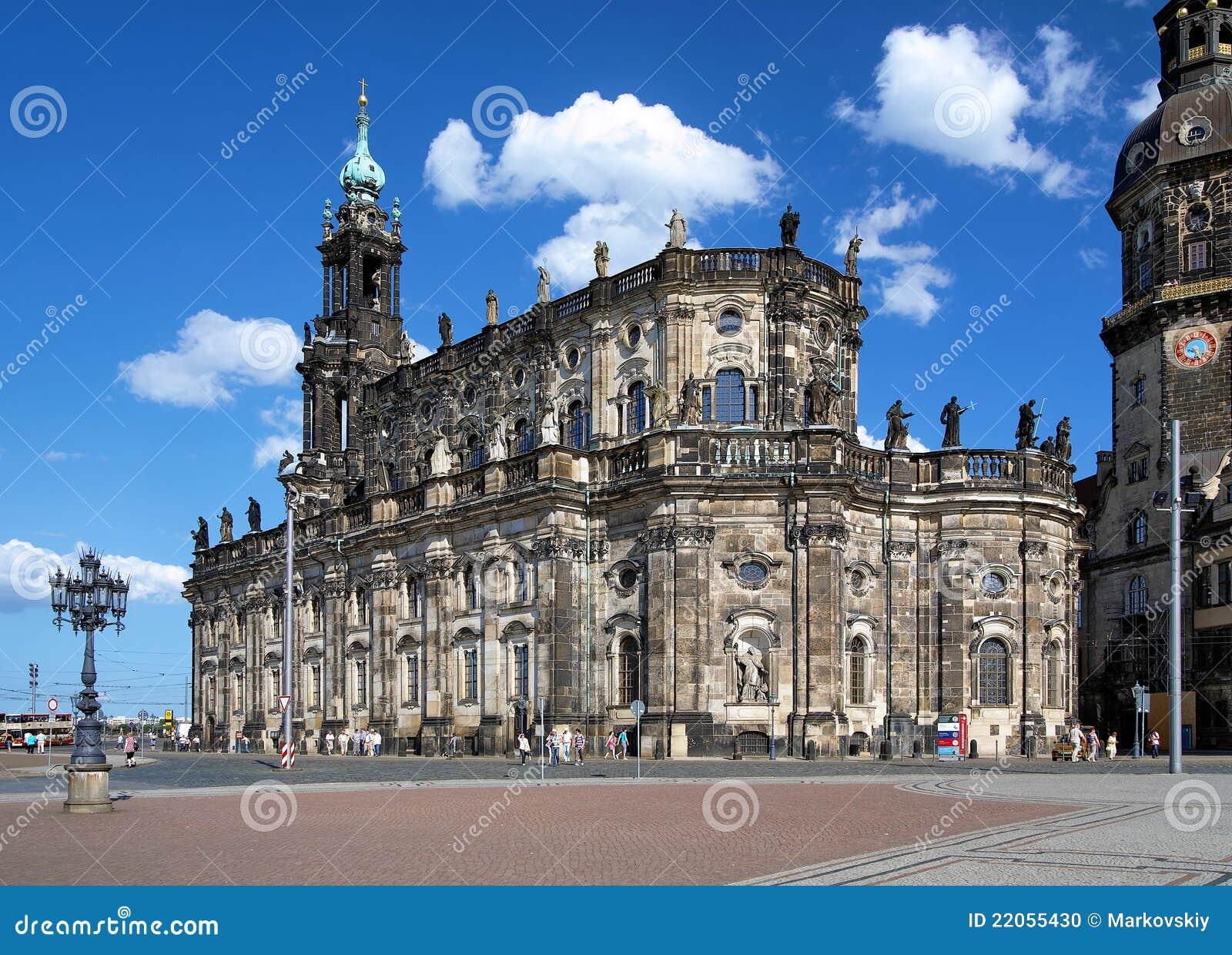 Katholische Kirche Deutschland