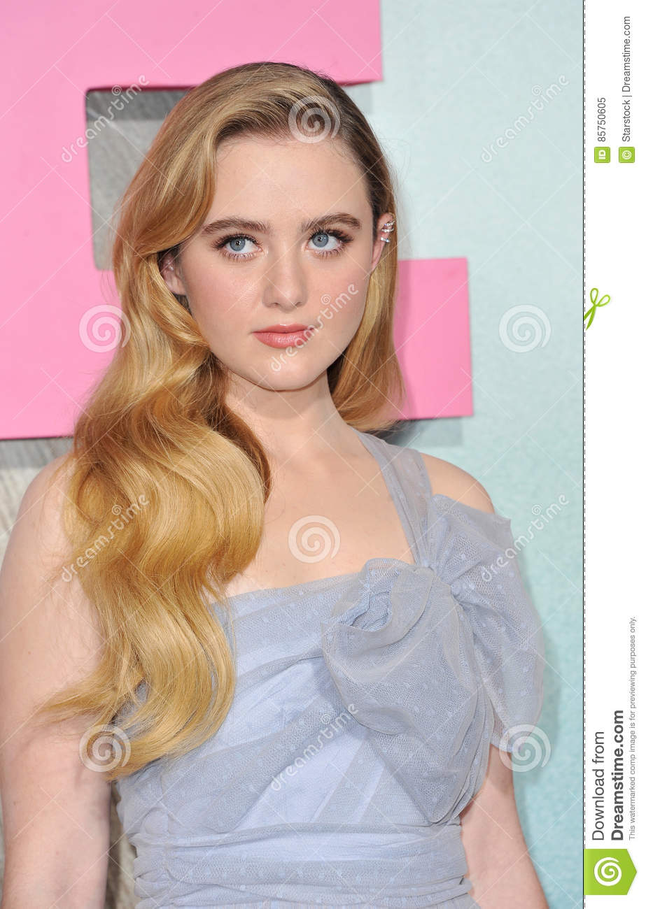 Celebrites Kathryn Newton nude (13 foto and video), Topless, Leaked, Selfie, butt 2017